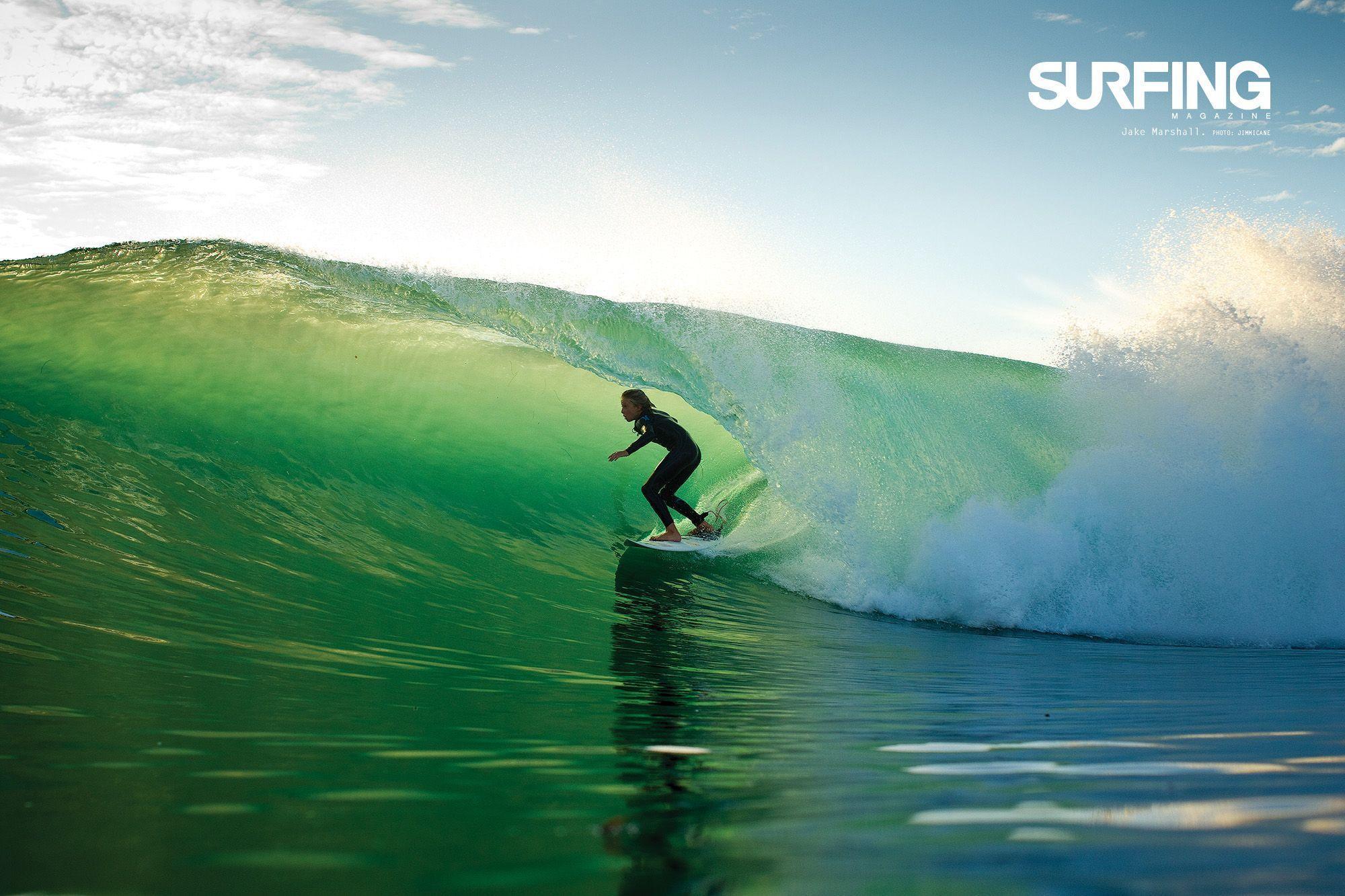 2000x1333 SURFING ...