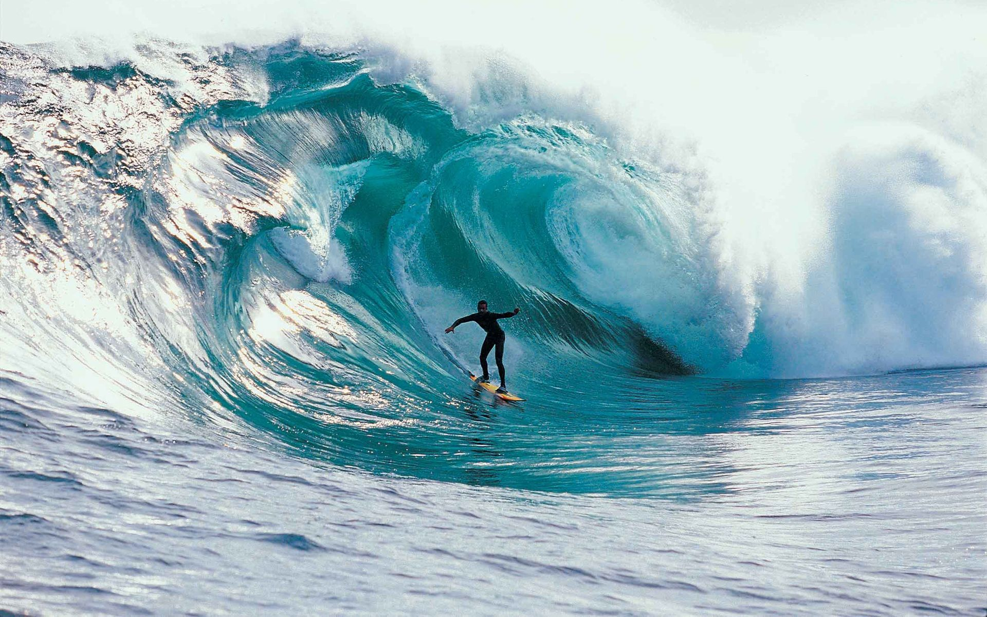Free Surfing Wallpapers Desktop: Top Free Surfing Backgrounds