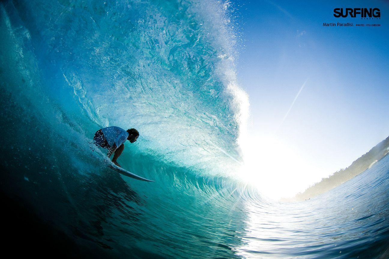 Surfing Wallpapers Top Free Surfing Backgrounds