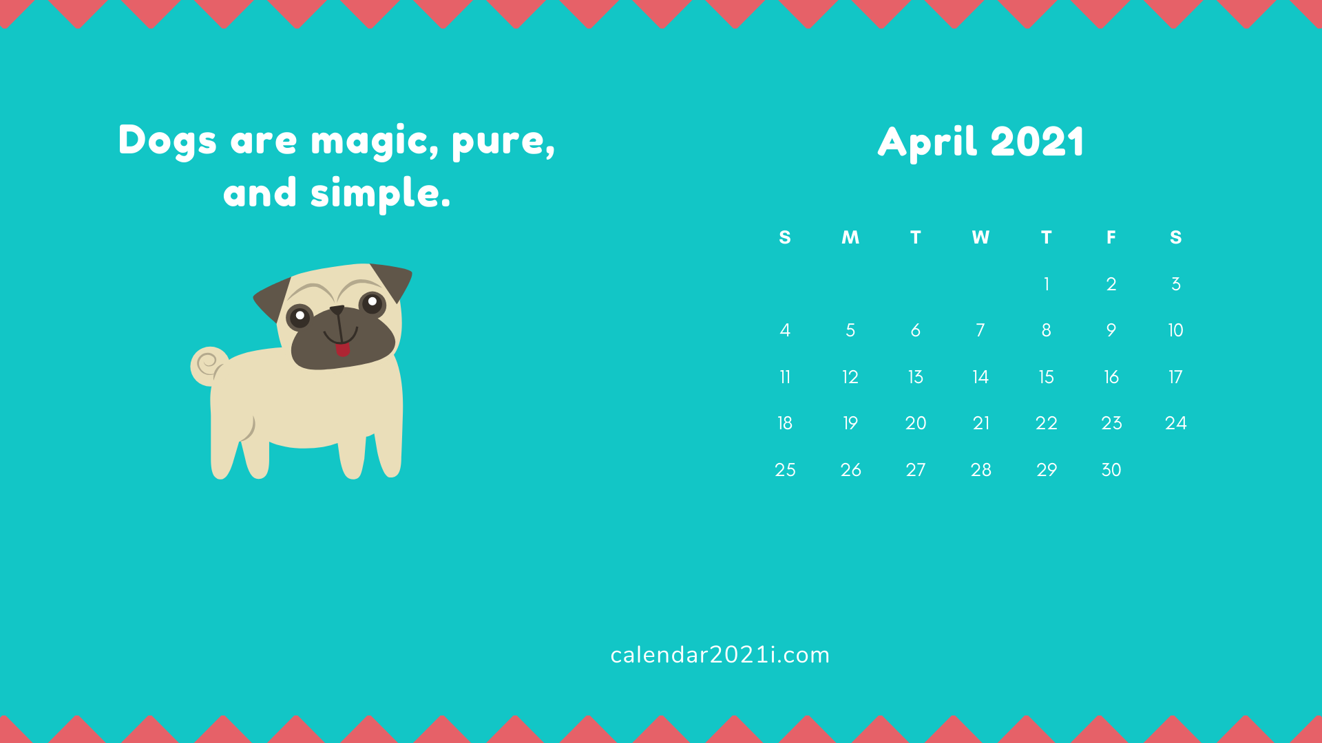 April 2021 Calendar Wallpapers Top Free April 2021 Calendar Backgrounds Wallpaperaccess