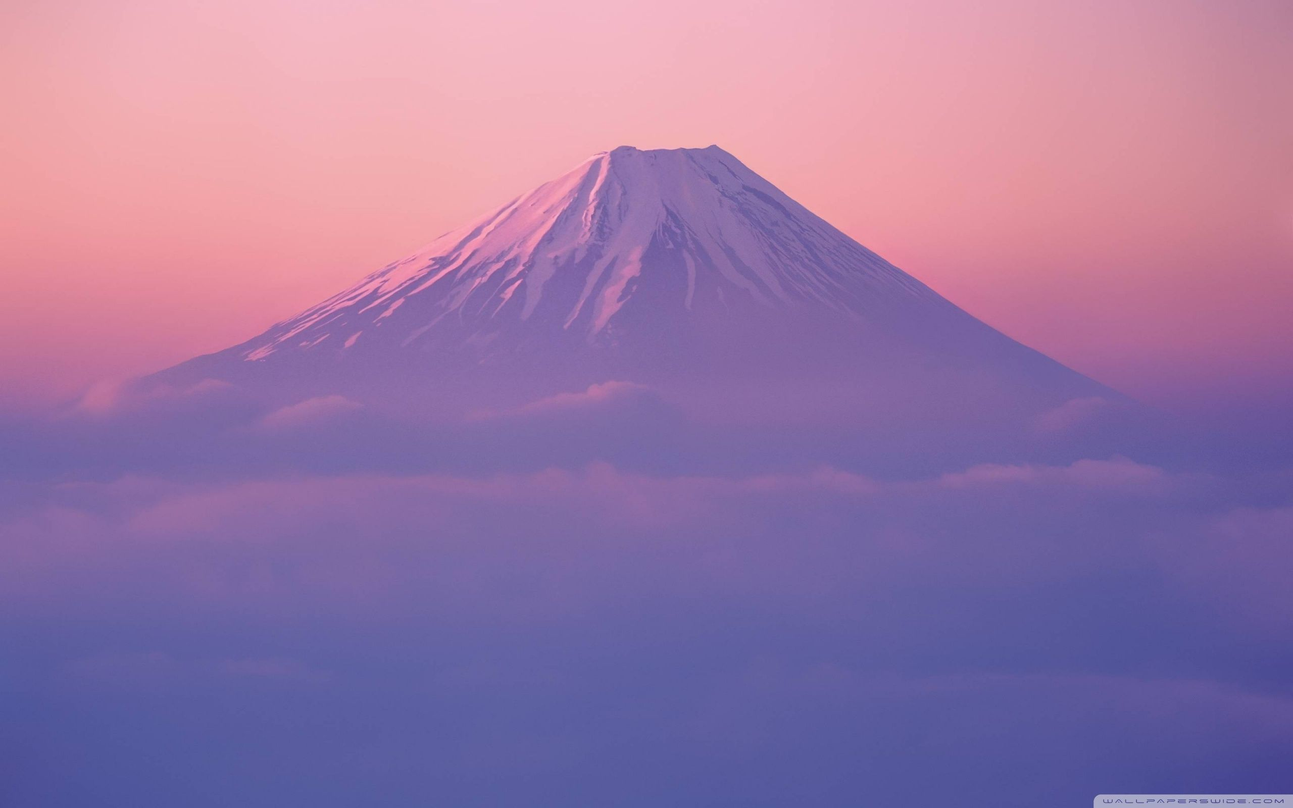 Views of mt fuji wallpapers top free views of mt fuji - Mac os x wallpaper 1920x1080 ...