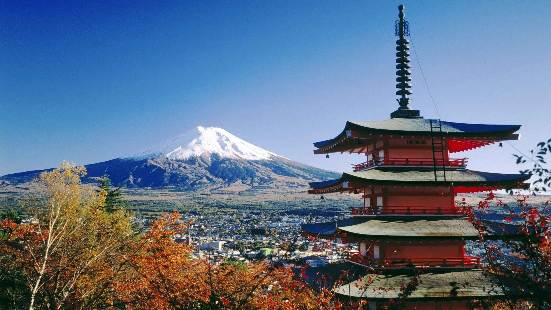 Mt Fuji 4k Wallpapers Top Free Mt Fuji 4k Backgrounds