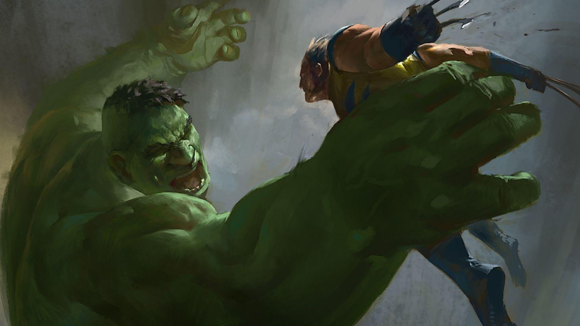 Best Hulk Wallpapers Top Free Best Hulk Backgrounds Wallpaperaccess