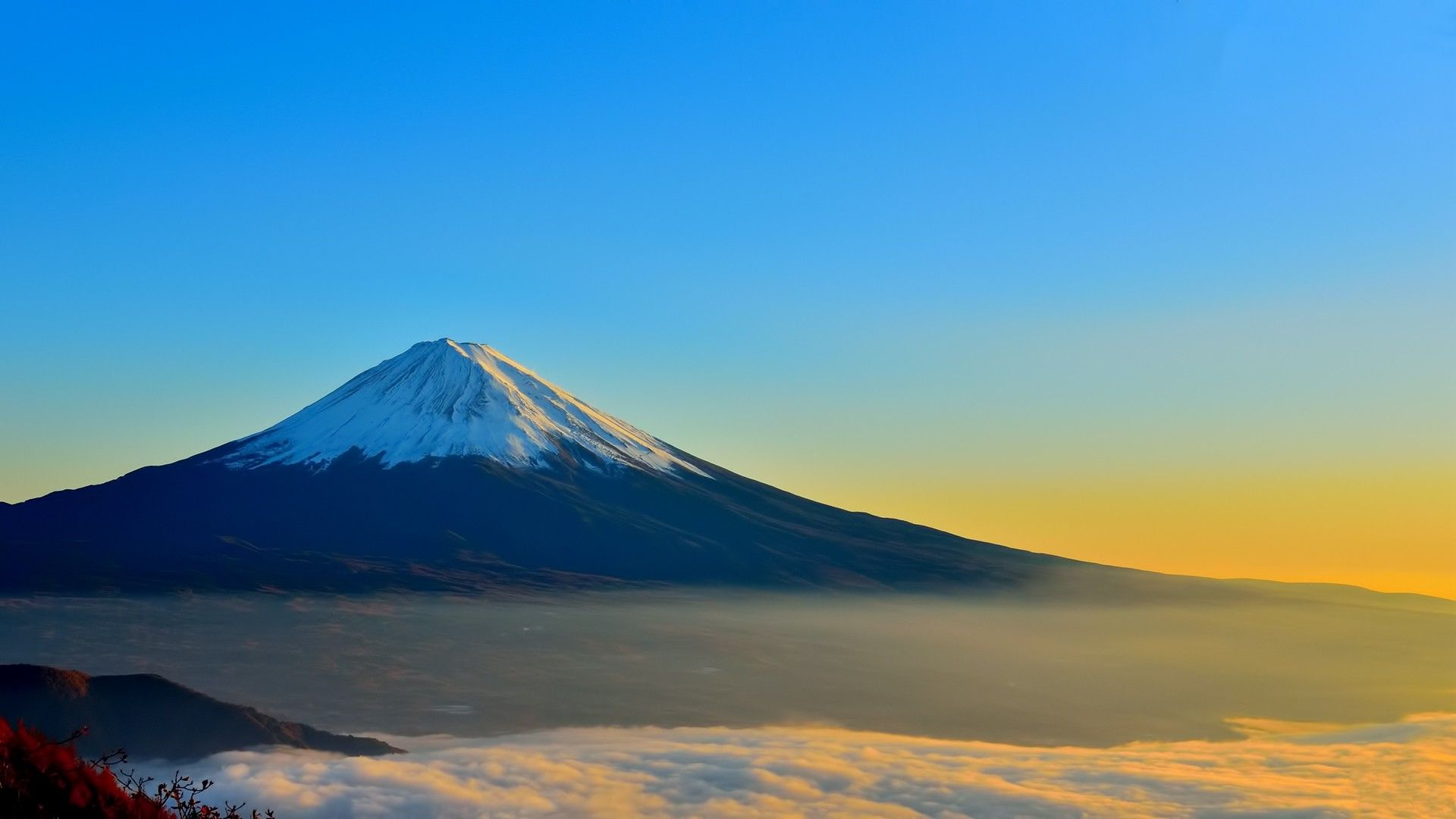 Mount Fuji Hd Pretty Wallpapers Top Free Mount Fuji Hd