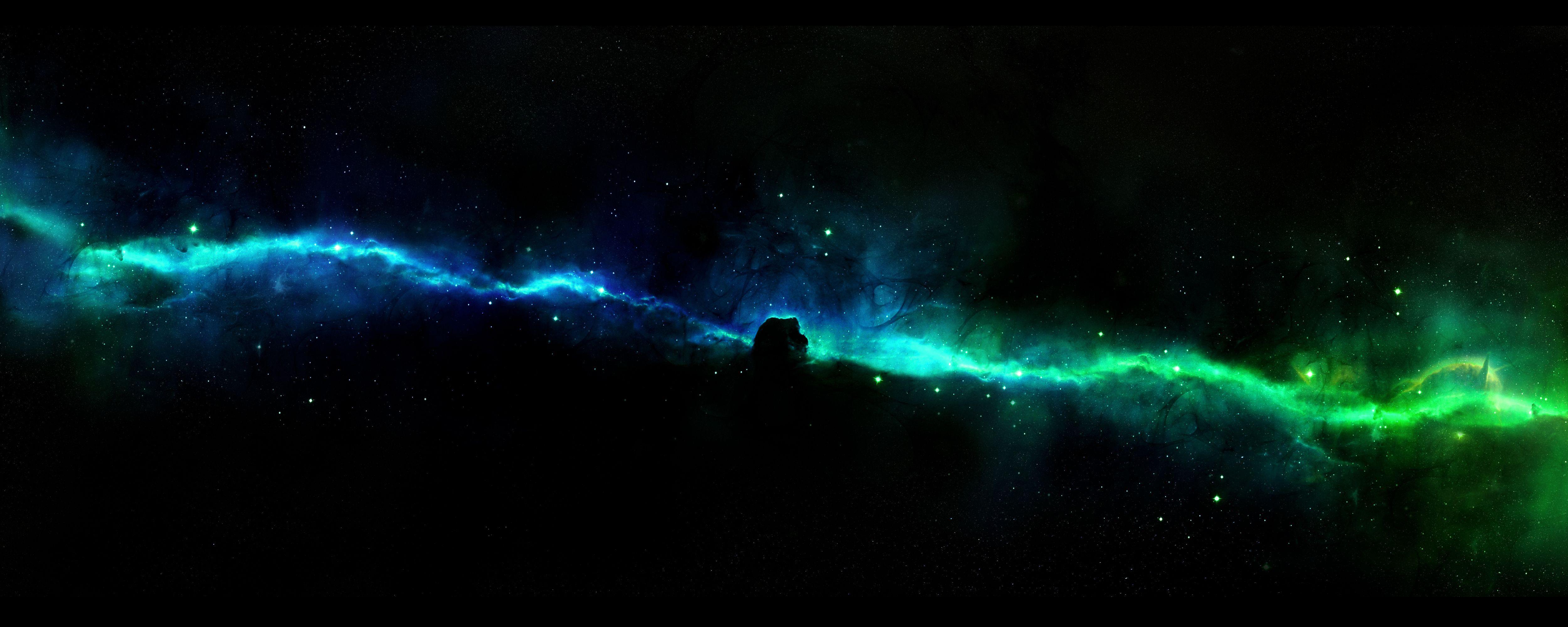 4k Space Wallpaper: 16K Ultra HD Space Wallpapers
