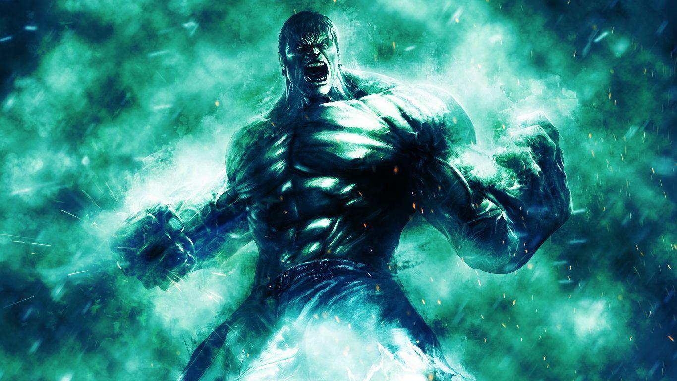 4k hulk wallpapers top free 4k hulk backgrounds - Hulk hd images free download ...
