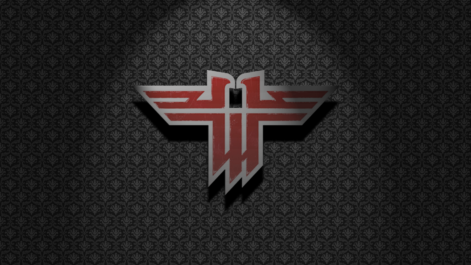 Wolfenstein Wallpapers Top Free Wolfenstein Backgrounds