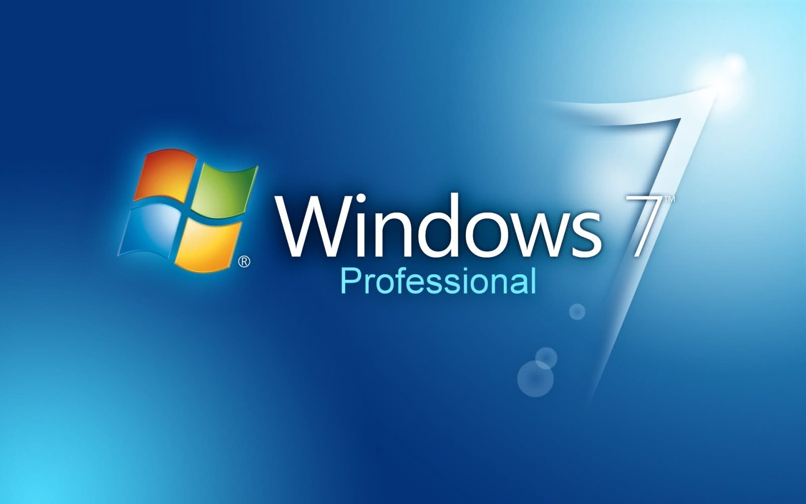 Windows 7 Professional Wallpapers Top Free Windows 7 Professional Backgrounds Wallpaperaccess