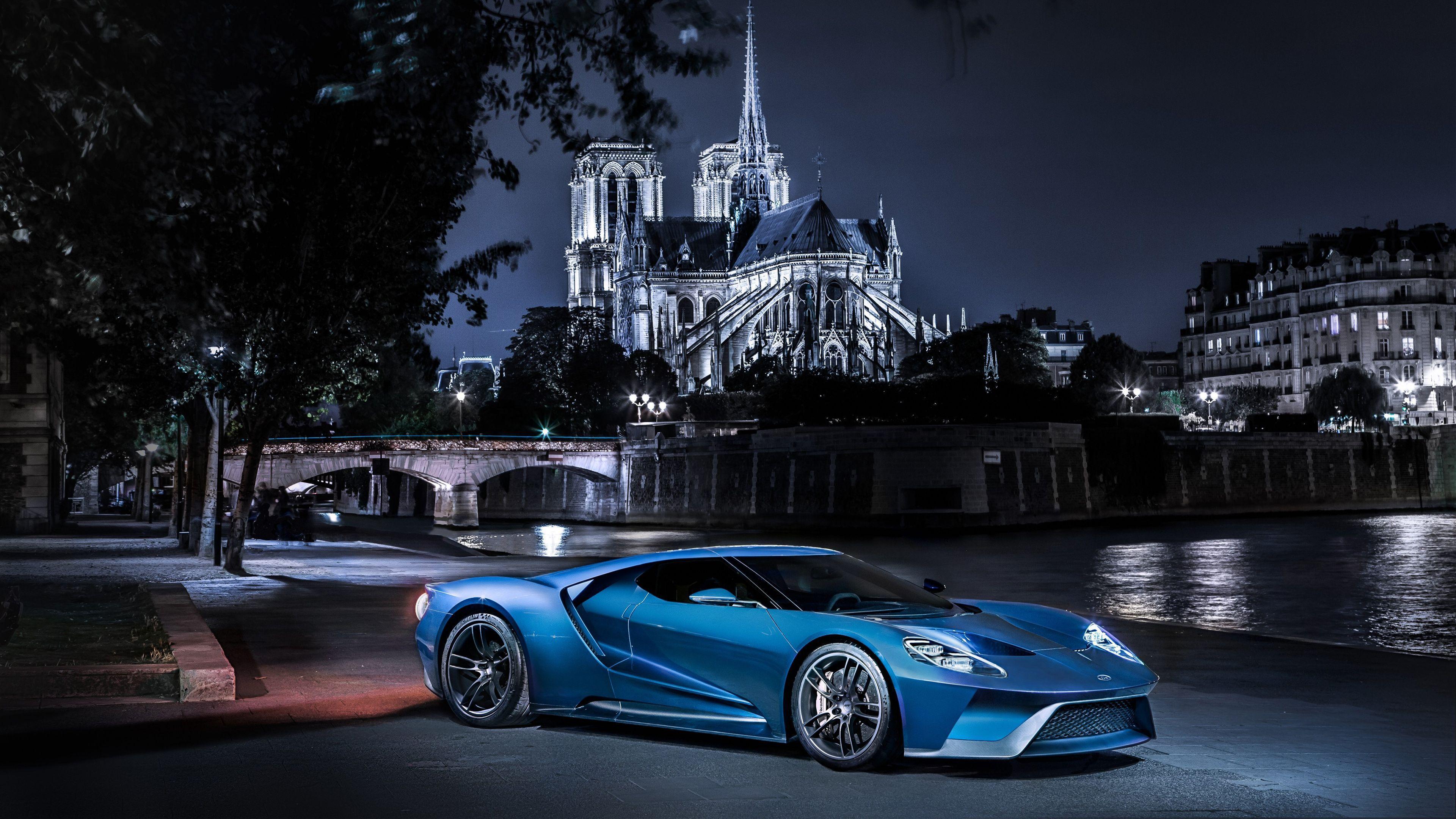 Super Car Wallpapers Top Free Super Car Backgrounds