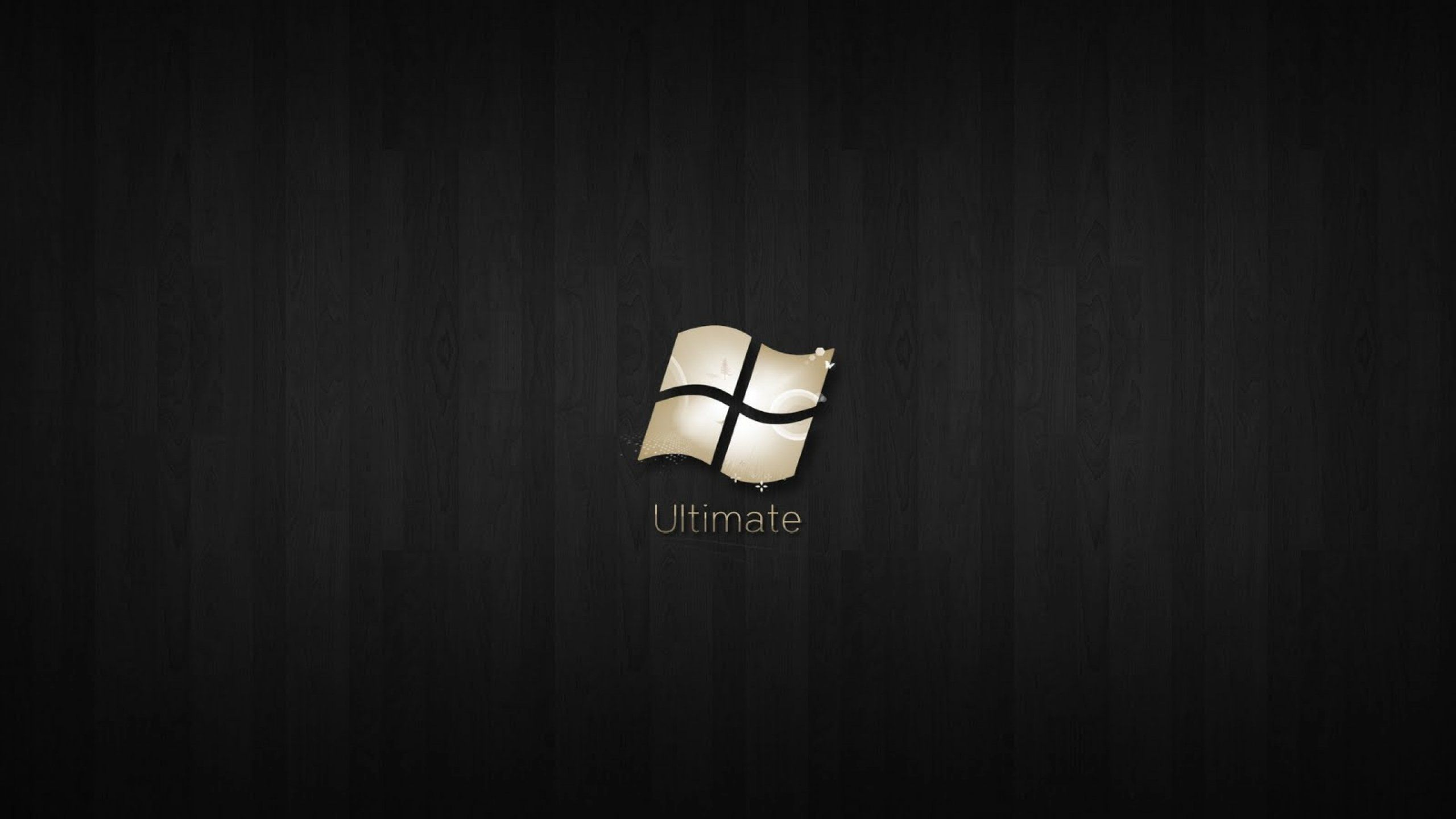 Windows 7 Professional Wallpapers Top Free Windows 7 Professional