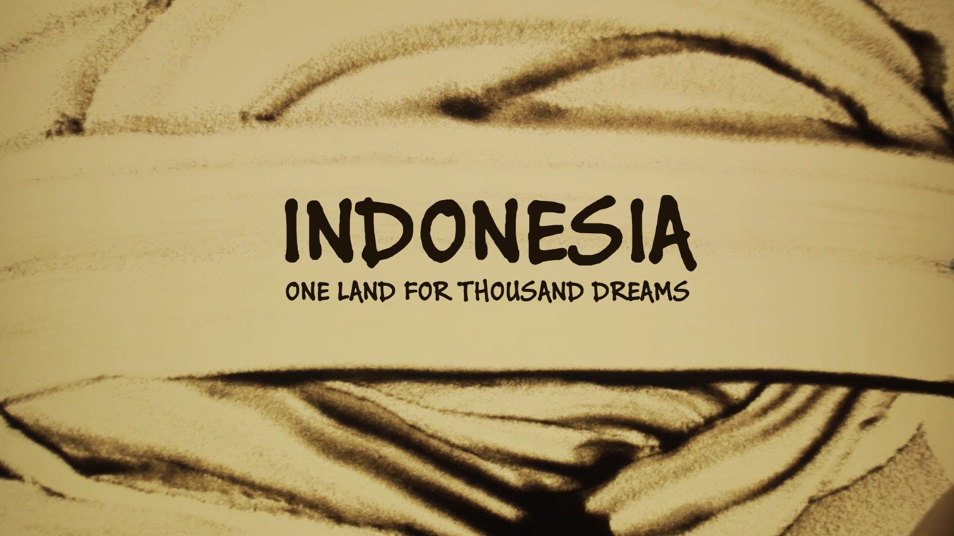 1600x1000 BATIK CULTURE FROM INDONESIAN