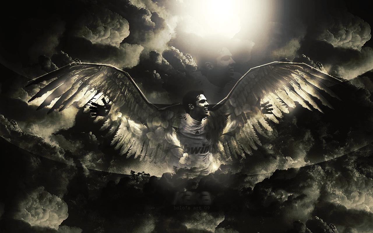 The Best Angels Wallpaper Hd JPG