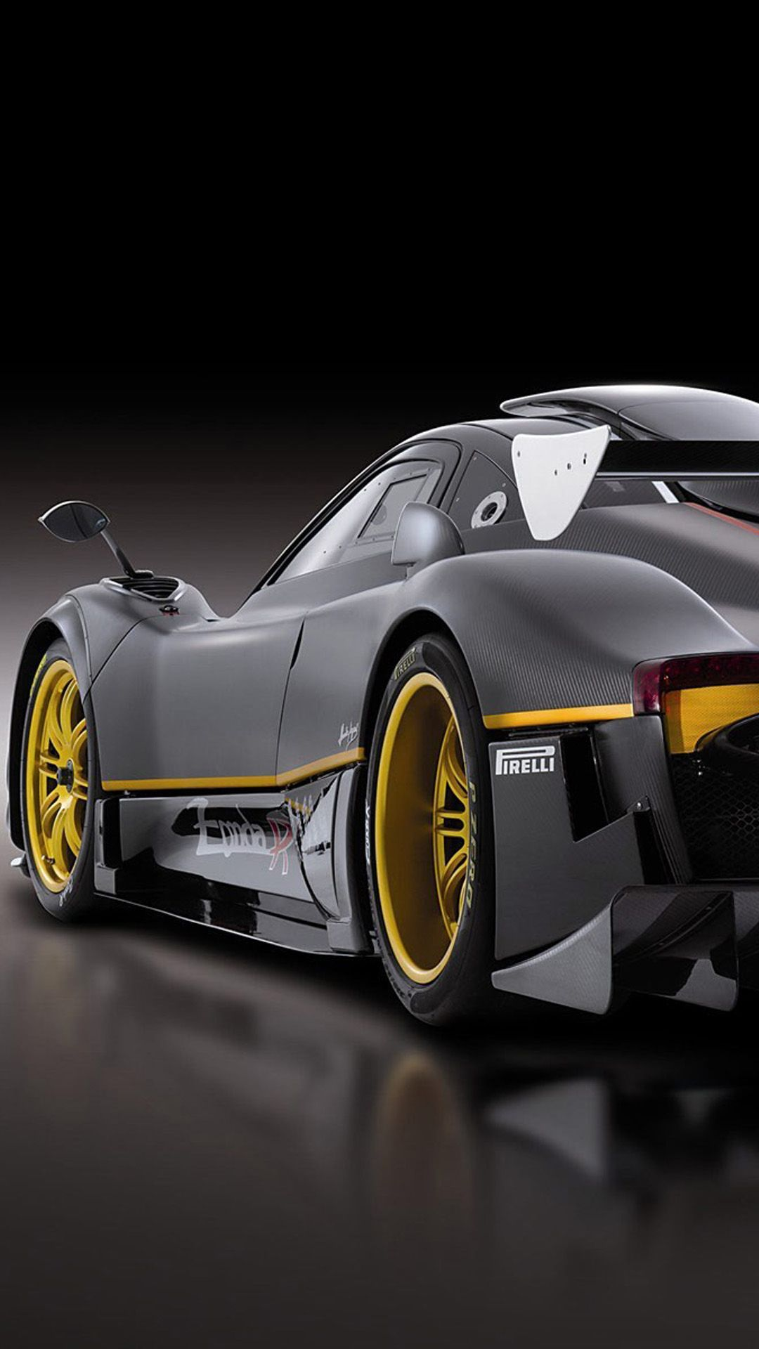 Super Car Wallpapers - Top Free Super Car Backgrounds ...