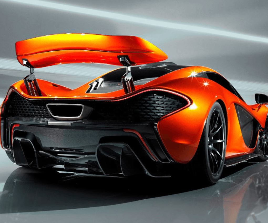 Android Wallpaper Cars: Top Free Super Car Backgrounds