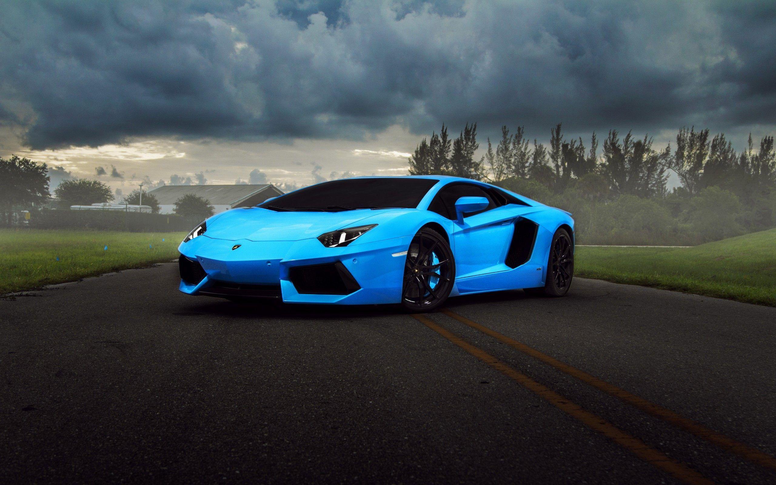 Super Car Wallpapers Top Free Super Car Backgrounds Wallpaperaccess