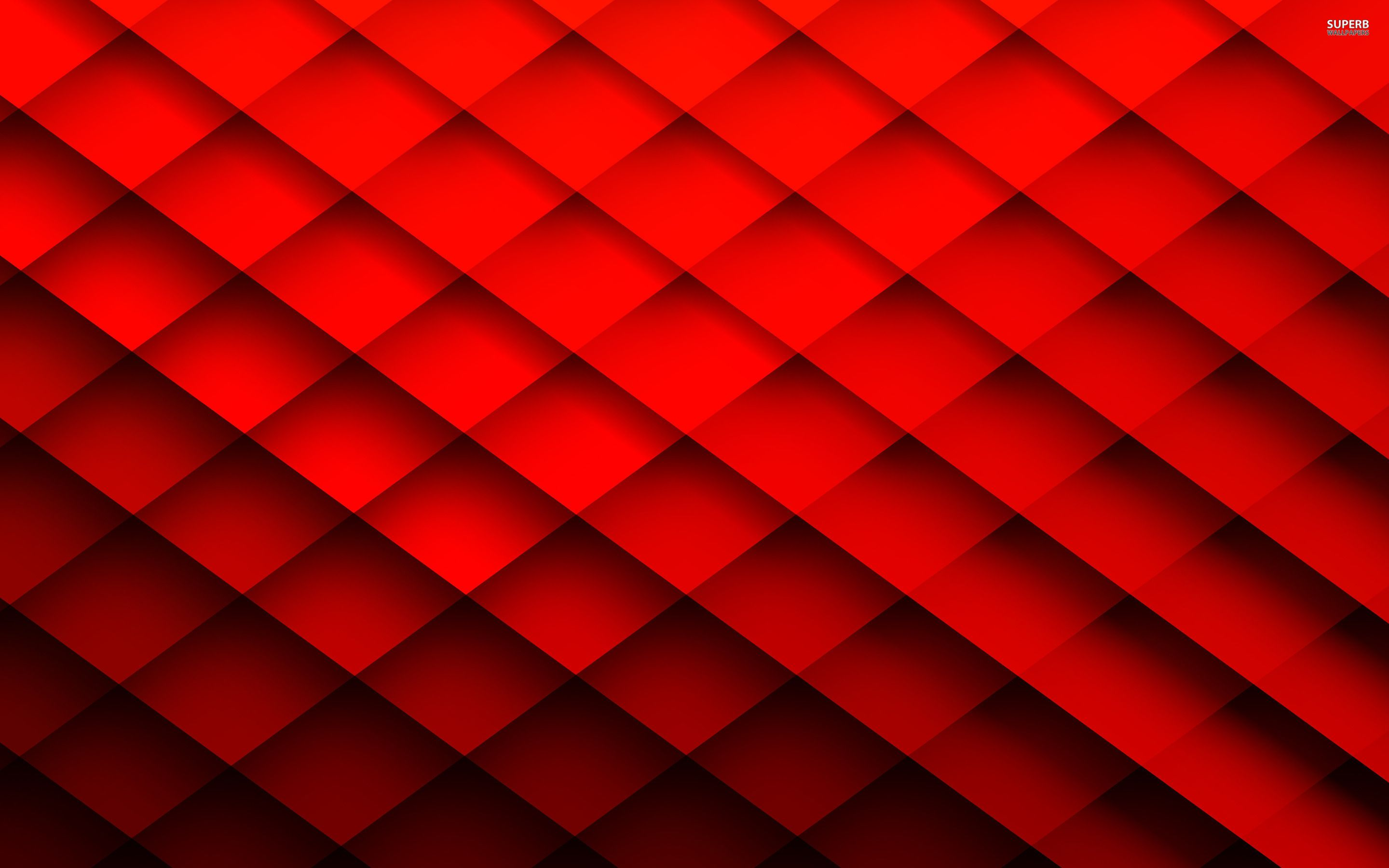 Red Abstract Wallpapers Top Free Red Abstract Backgrounds Wallpaperaccess