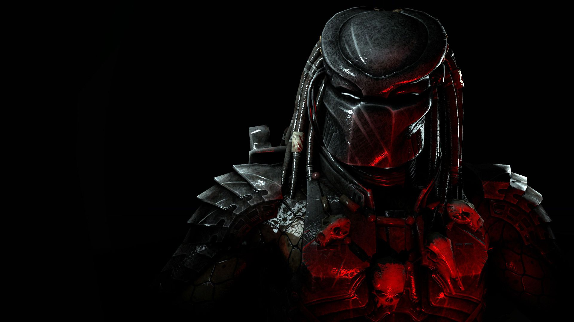 Predator Wallpapers Top Free Predator Backgrounds