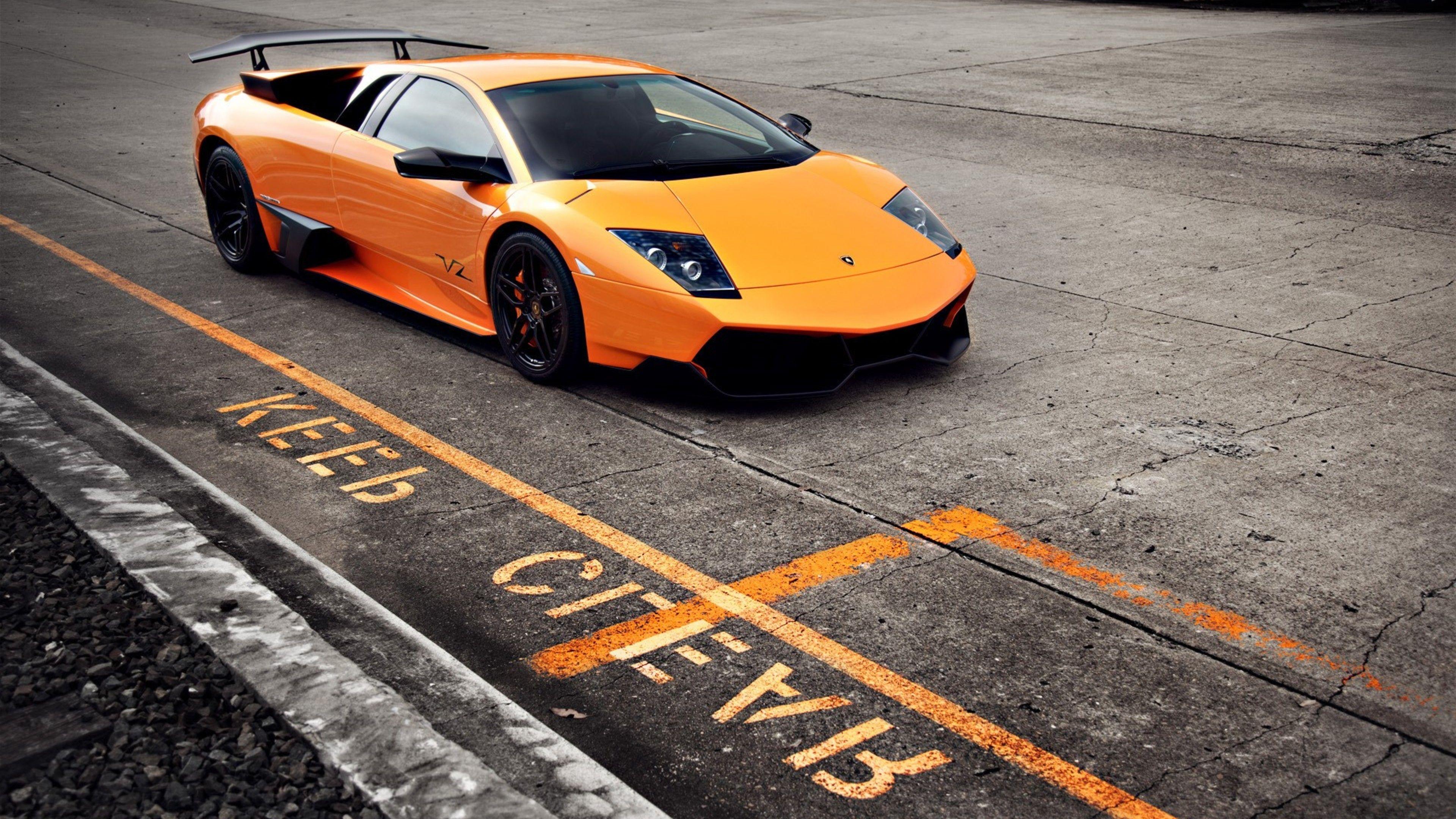 Lamborghini Murcielago Wallpapers Top Free Lamborghini Murcielago