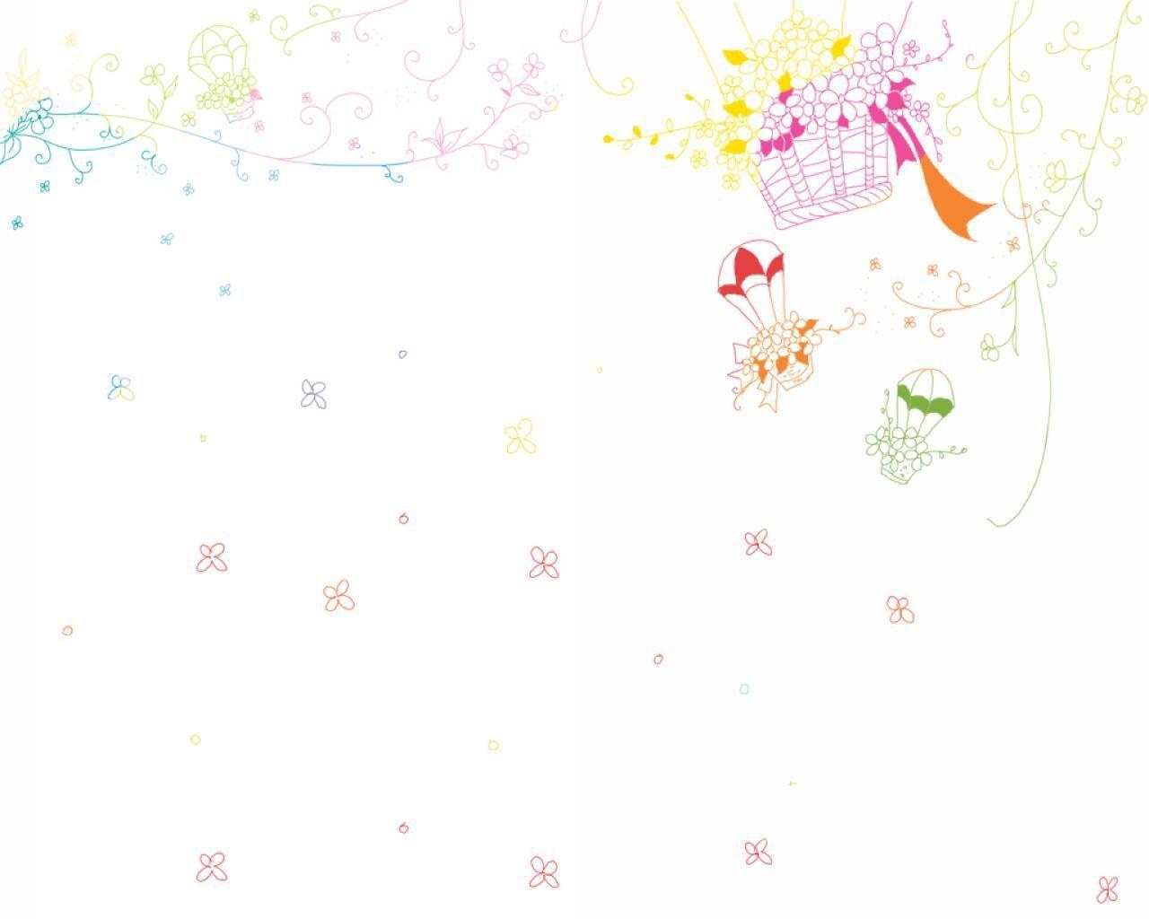 37 Best Free Cute Korean Phone Wallpapers