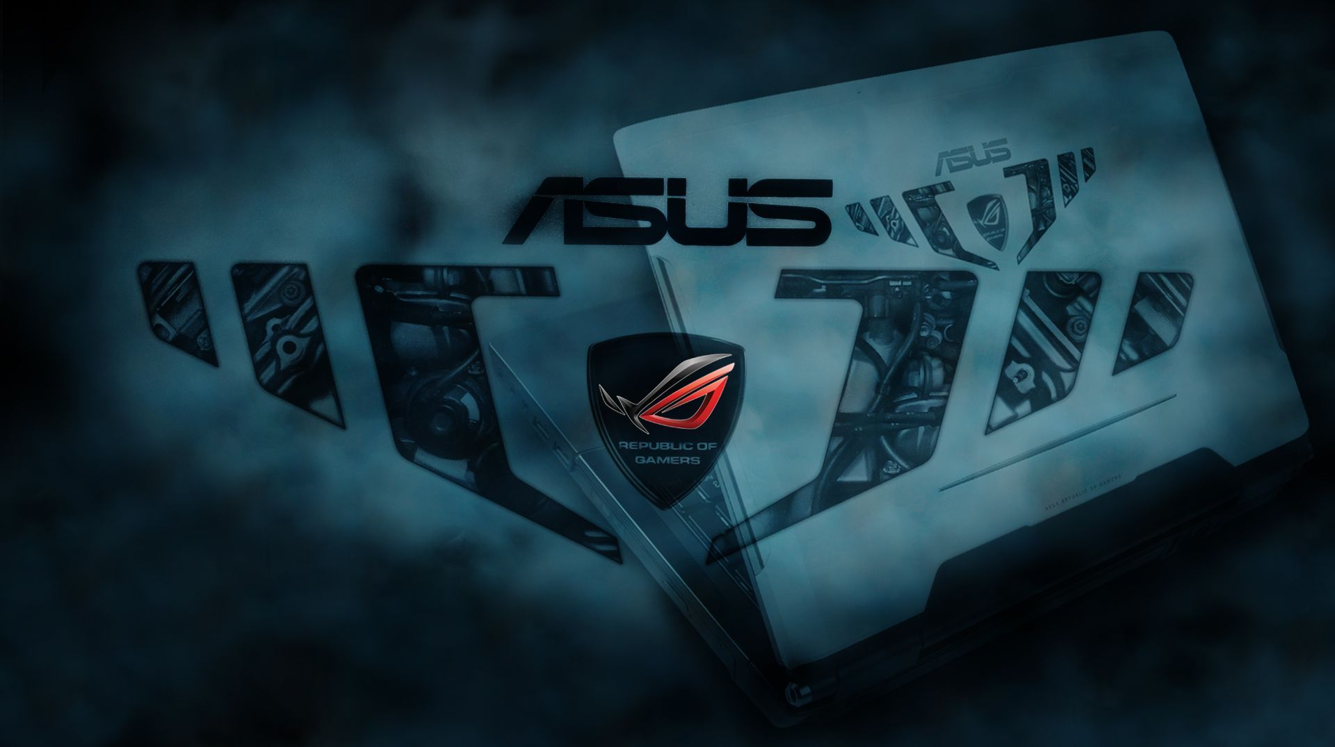 Asus 4k Ultra Hd Wallpapers Top Free Asus 4k Ultra Hd Backgrounds