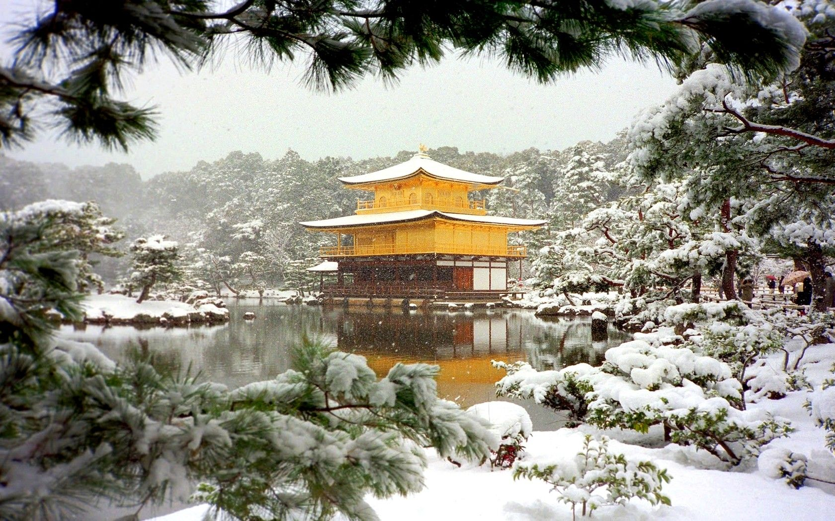 58 Best Free Japan Scenery Wallpapers Wallpaperaccess