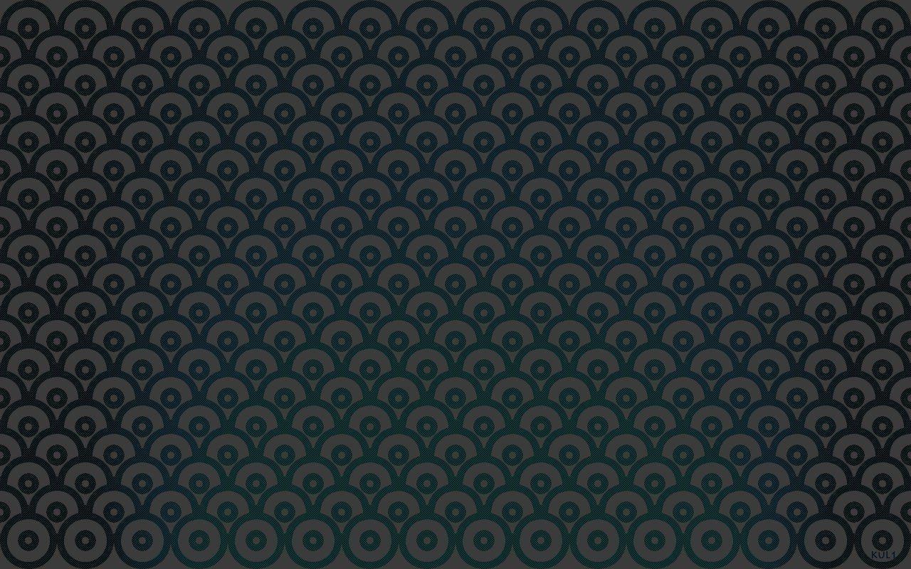 Japanese Pattern Wallpapers Top Free Japanese Pattern