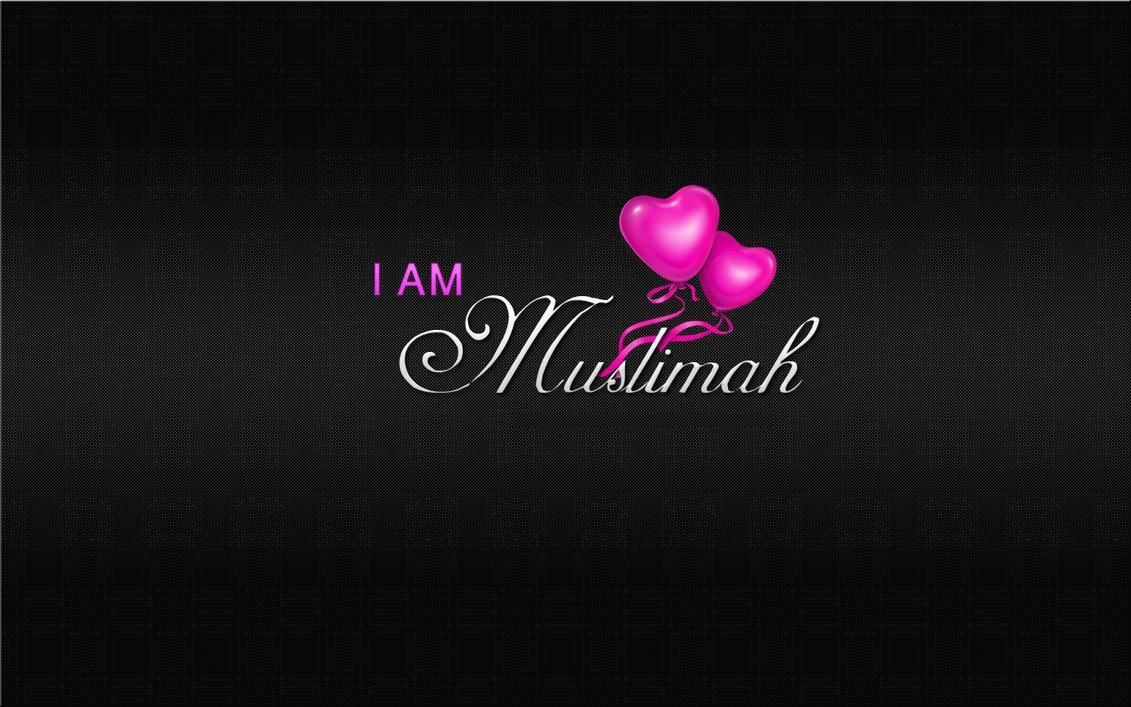 Muslimah Wallpapers - Top Free Muslimah Backgrounds