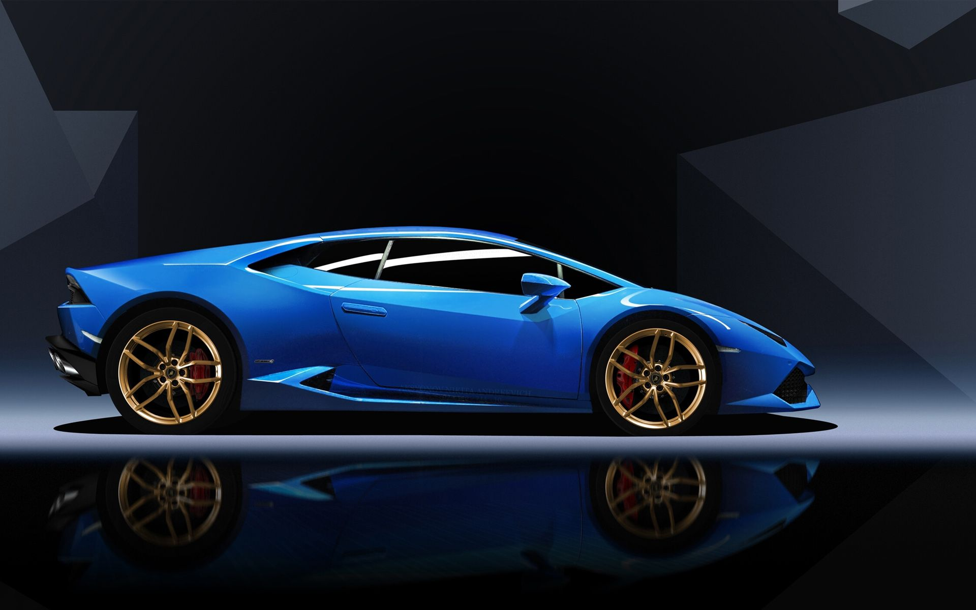 Blue Lambo Wallpapers , Top Free Blue Lambo Backgrounds