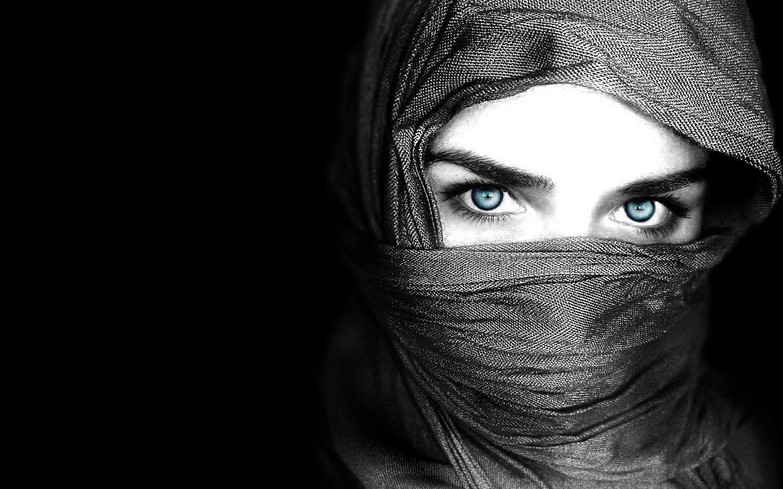 Unduh 42 Koleksi Wallpaper Hijabers Cantik HD Gratid