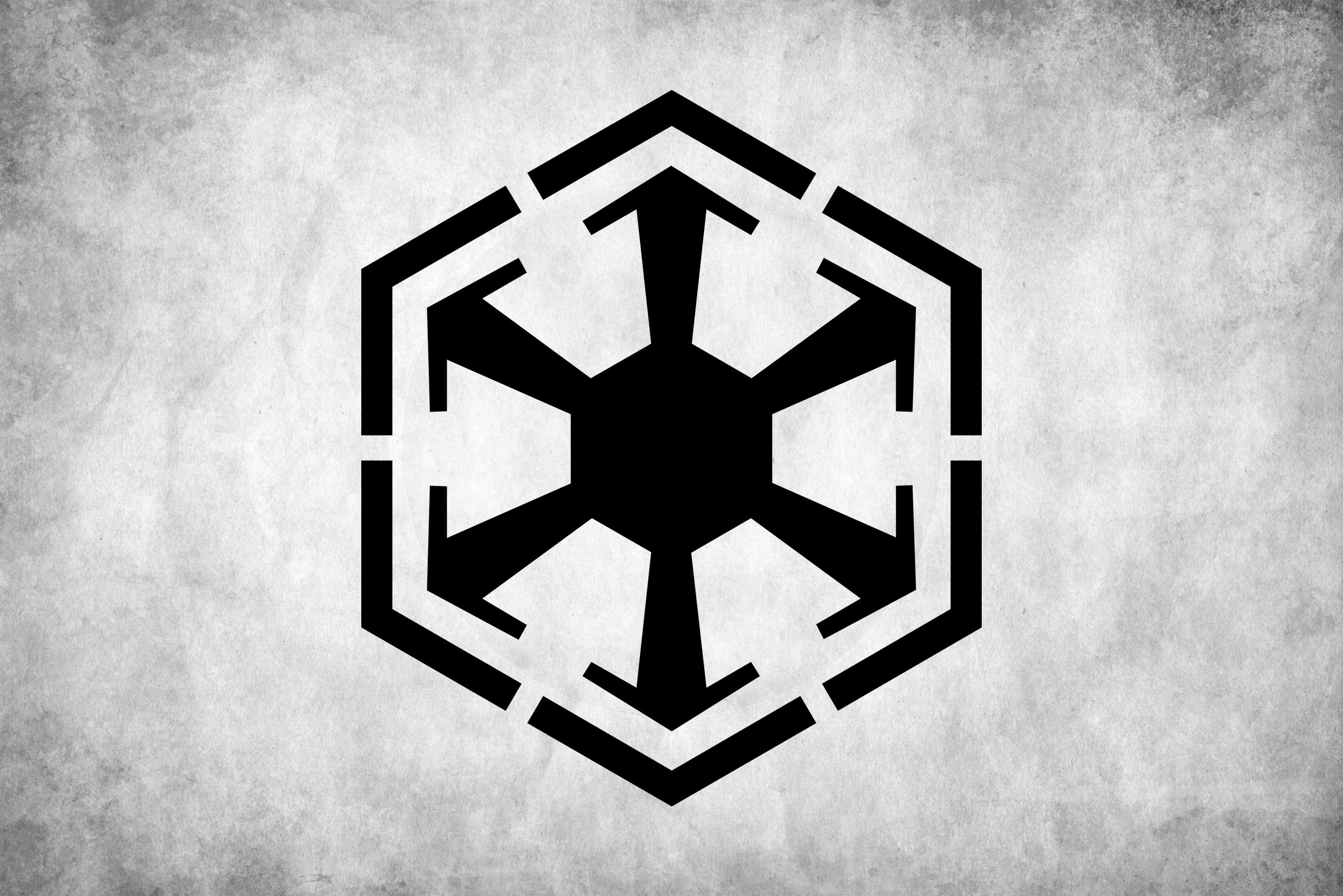 Star Wars Empire Wallpapers Top Free Star Wars Empire Backgrounds Wallpaperaccess