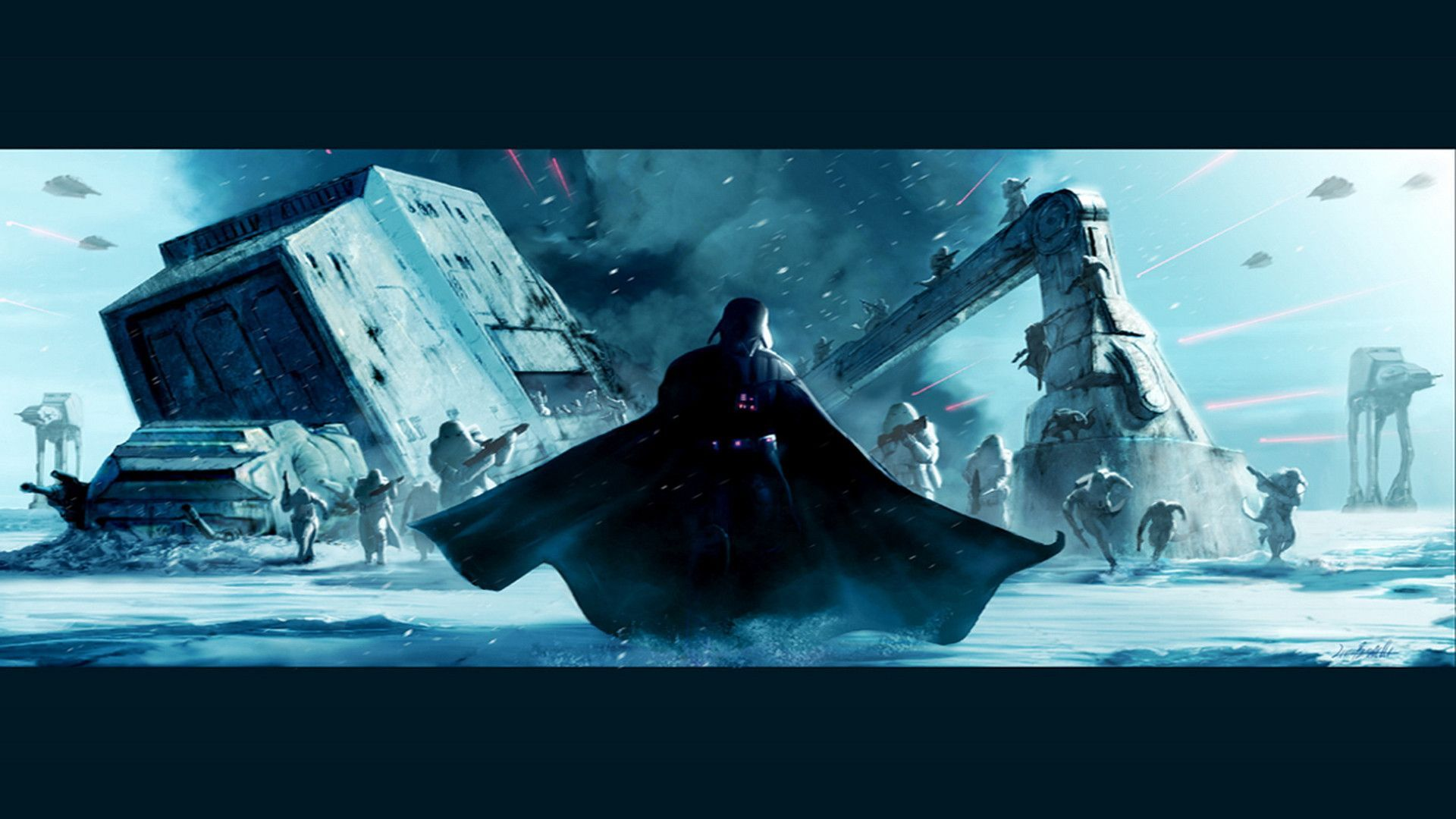 Star Wars Empire Wallpapers Top Free Star Wars Empire Backgrounds
