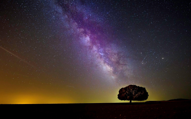Milky Way 4k Wallpapers Top Free Milky Way 4k Backgrounds