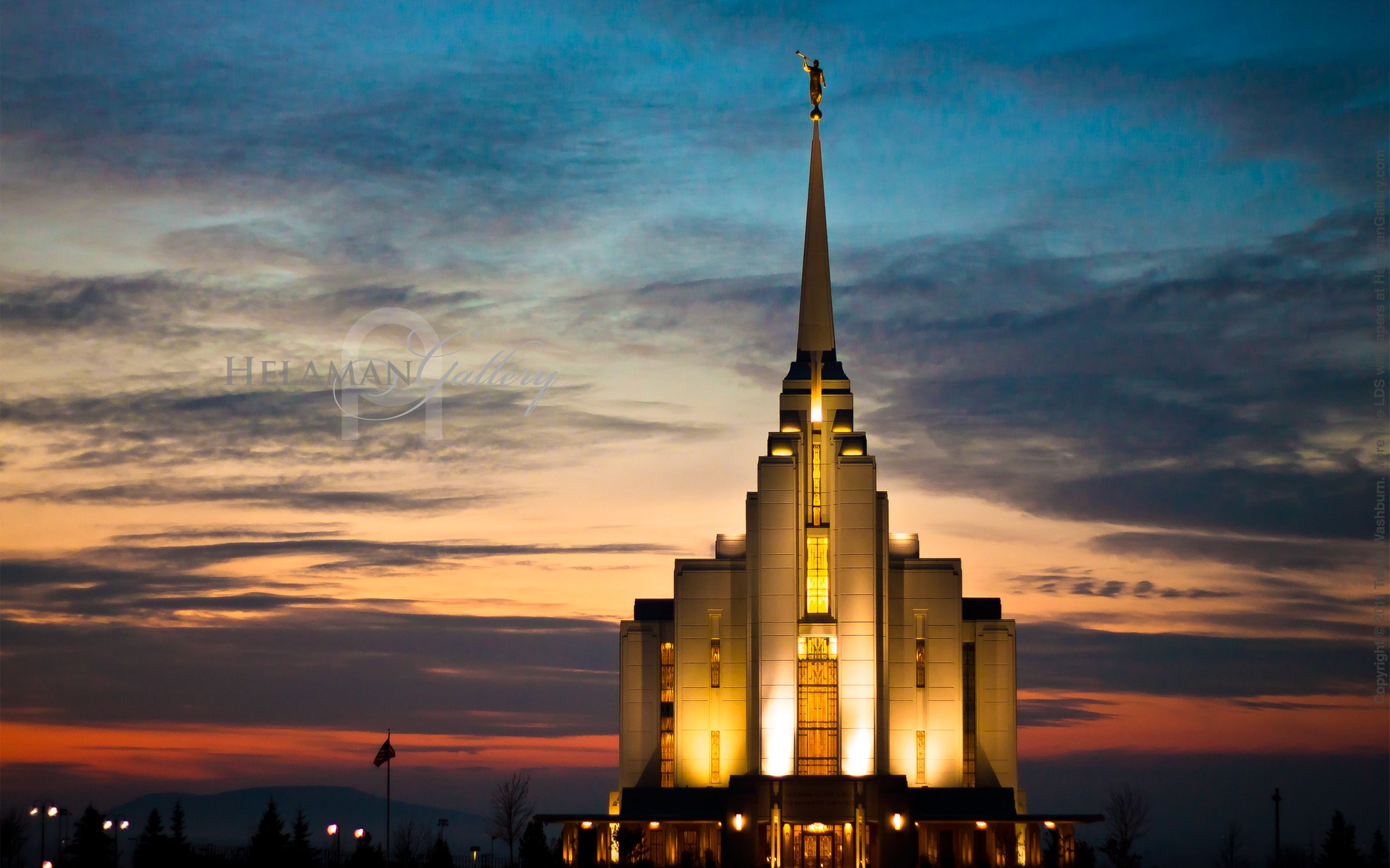 Lds temple wallpapers top free lds temple backgrounds wallpaperaccess - Lds temple wallpaper ...