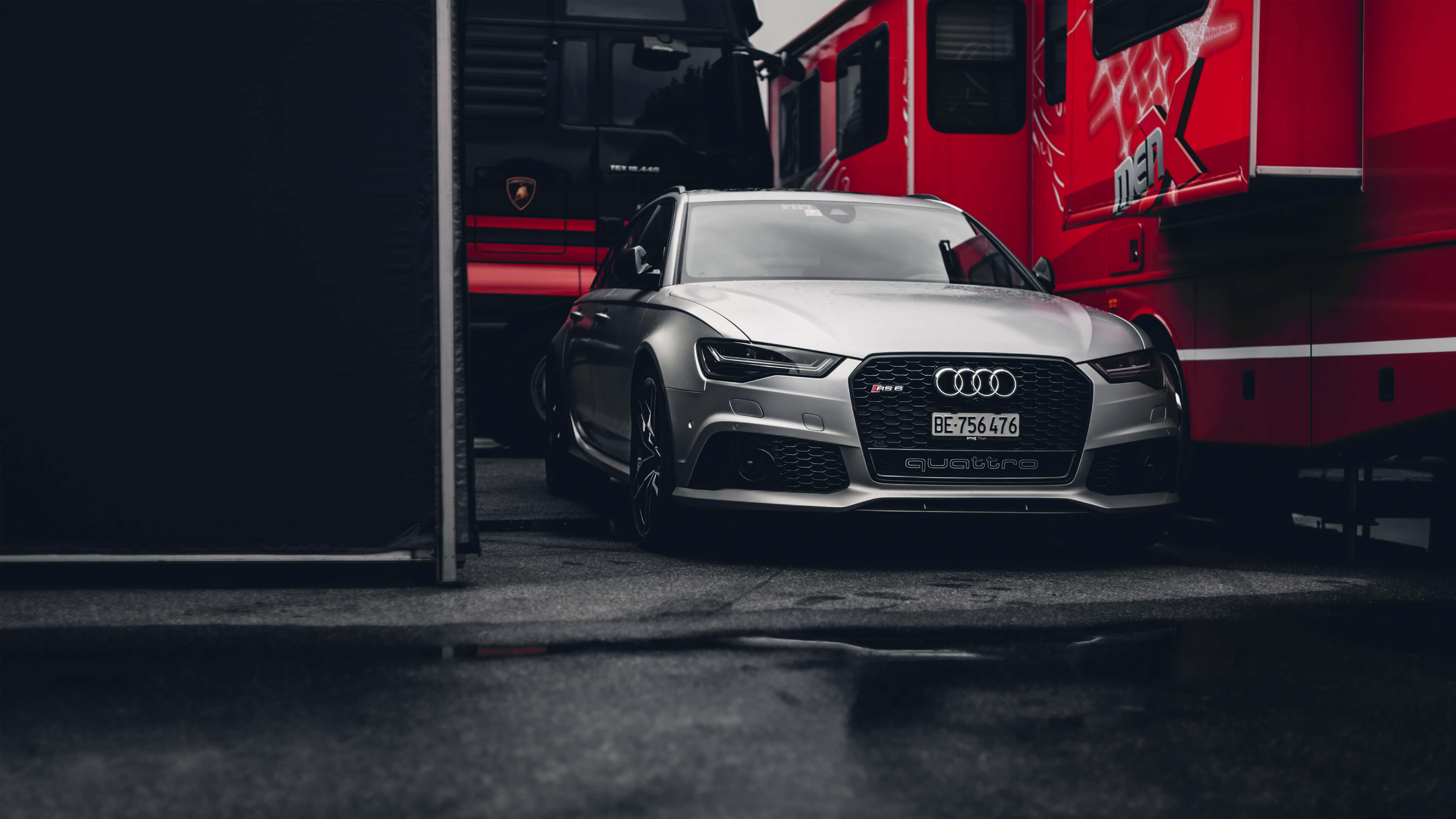 Audi 4k Wallpapers Top Free Audi 4k Backgrounds