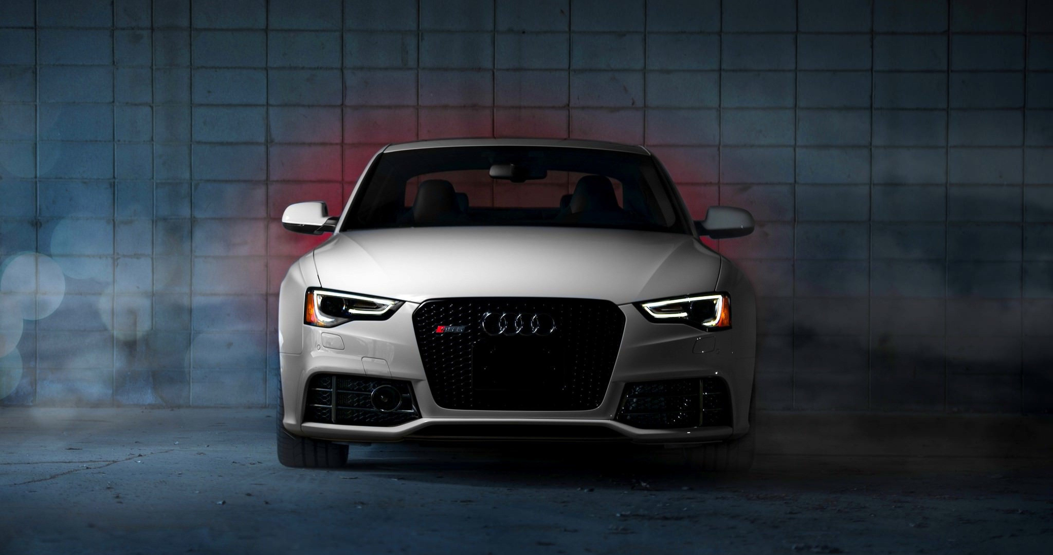 Audi D7 Ultra Hd Wallpapers Top Free Audi D7 Ultra Hd Backgrounds Wallpaperaccess