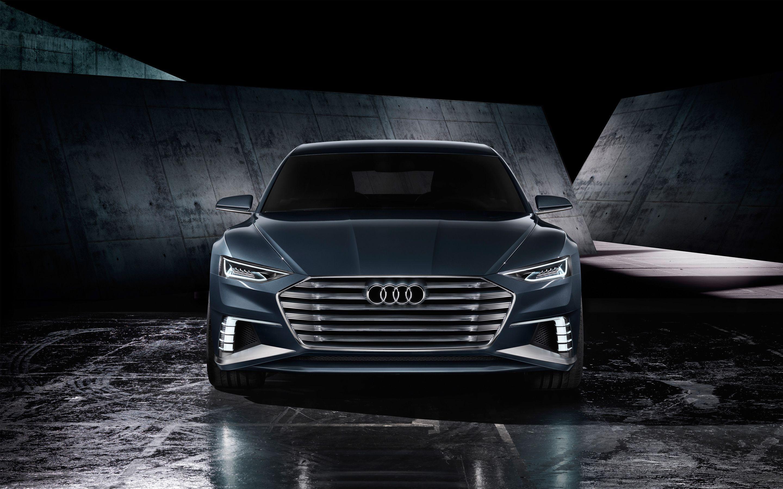 Audi 4k Wallpapers Top Free Audi 4k Backgrounds Wallpaperaccess