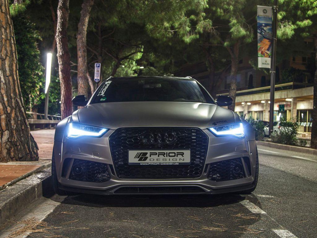 Audi Rs3 Wallpaper Iphone