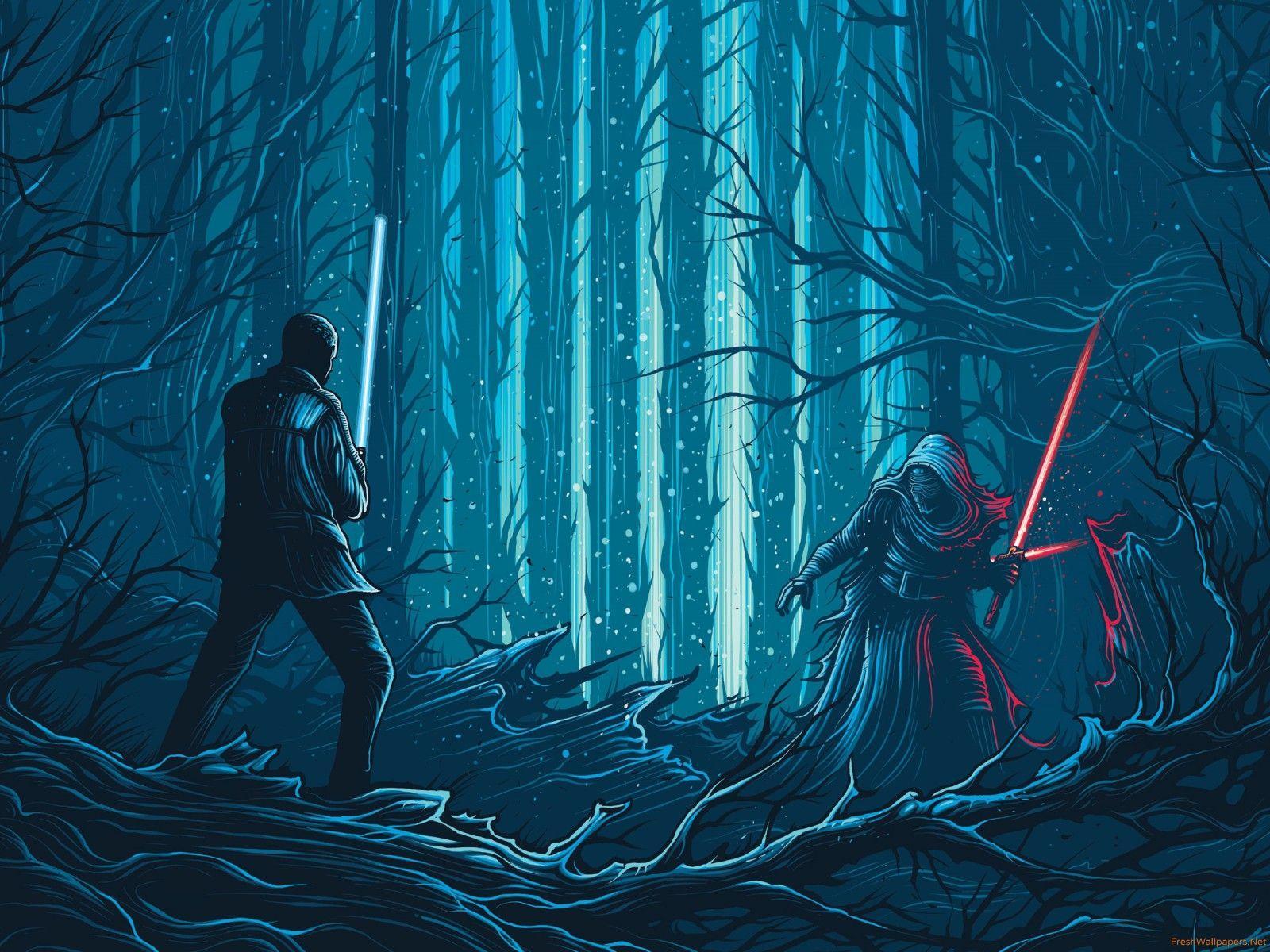 Star Wars Kylo Ren Wallpapers Top Free Star Wars Kylo Ren Backgrounds Wallpaperaccess