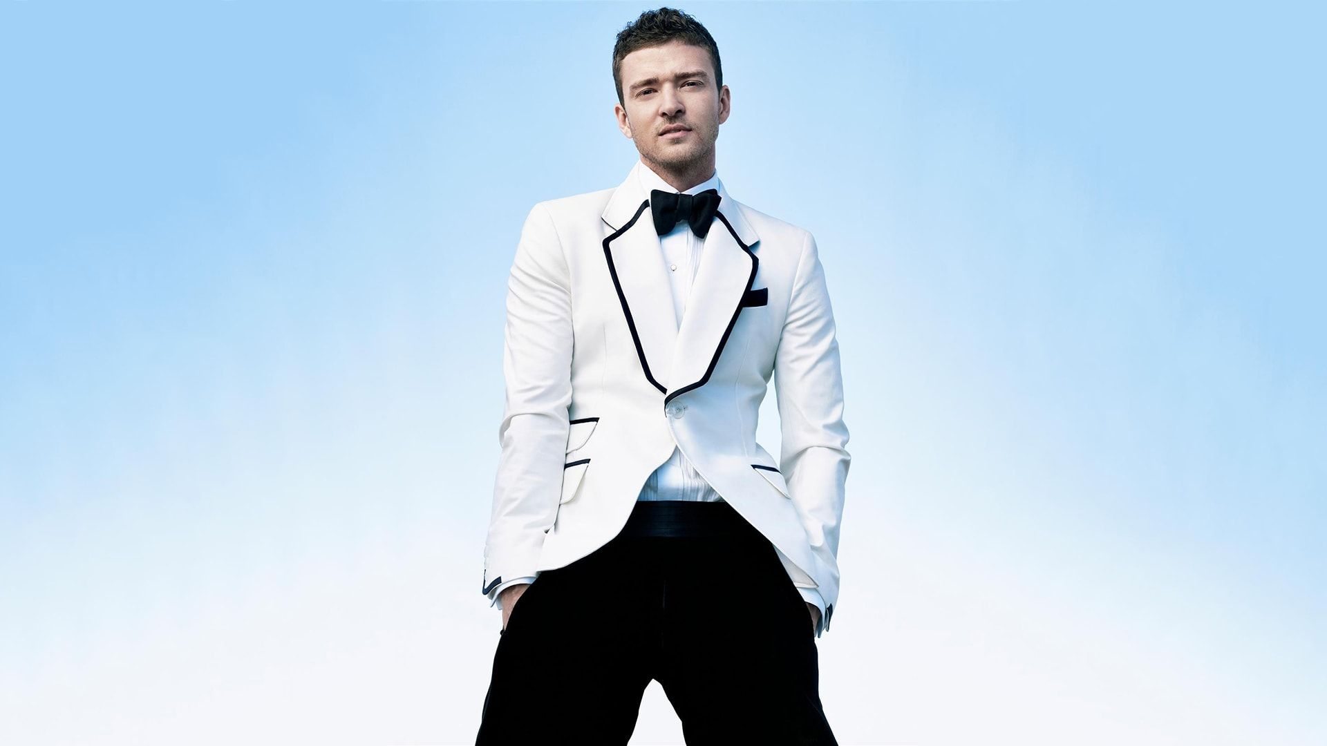 Justin Timberlake Wallpapers Top Free Justin Timberlake