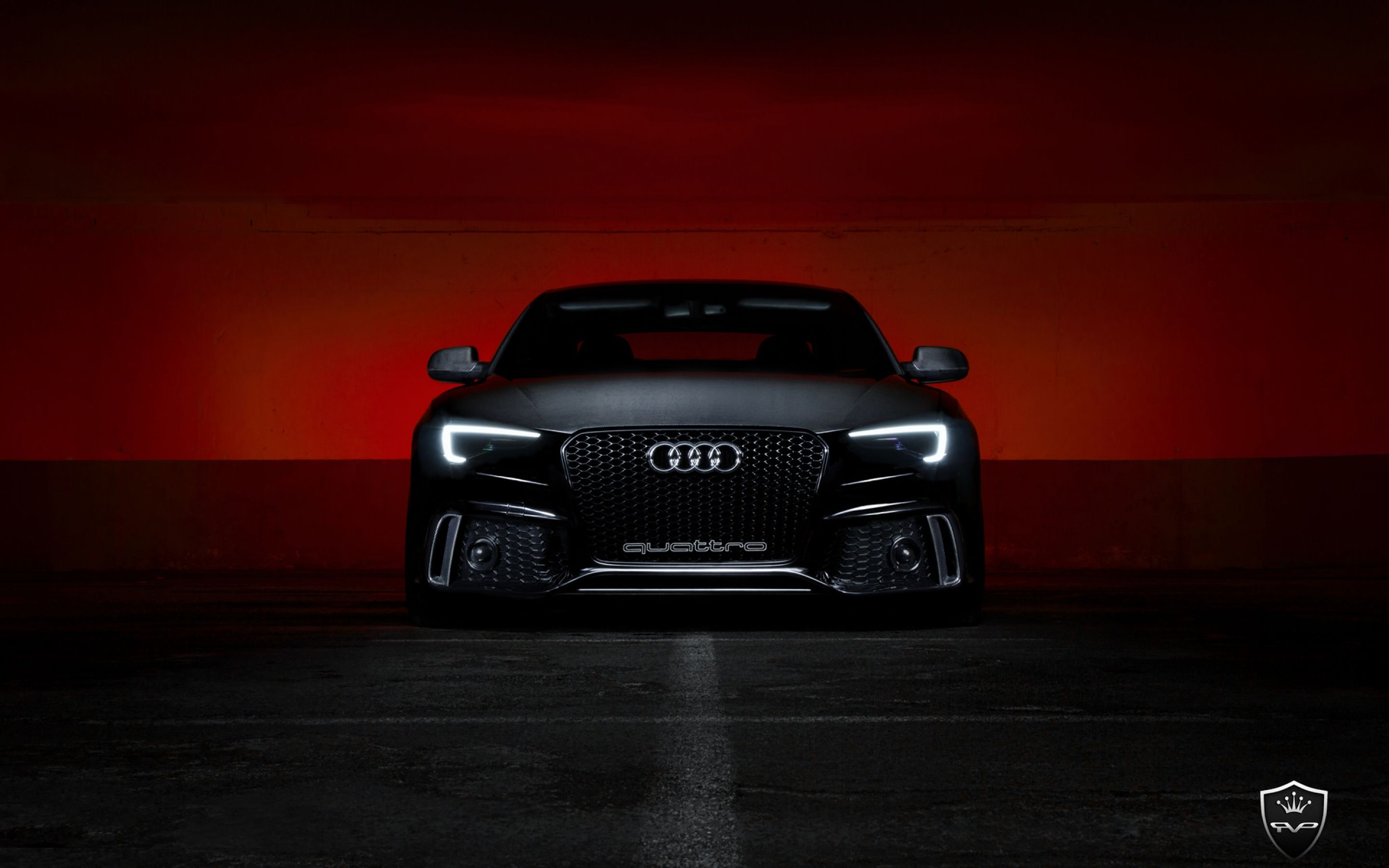 Car Black 4k Resolution 4k Wallpaper Automotive Wallpapers