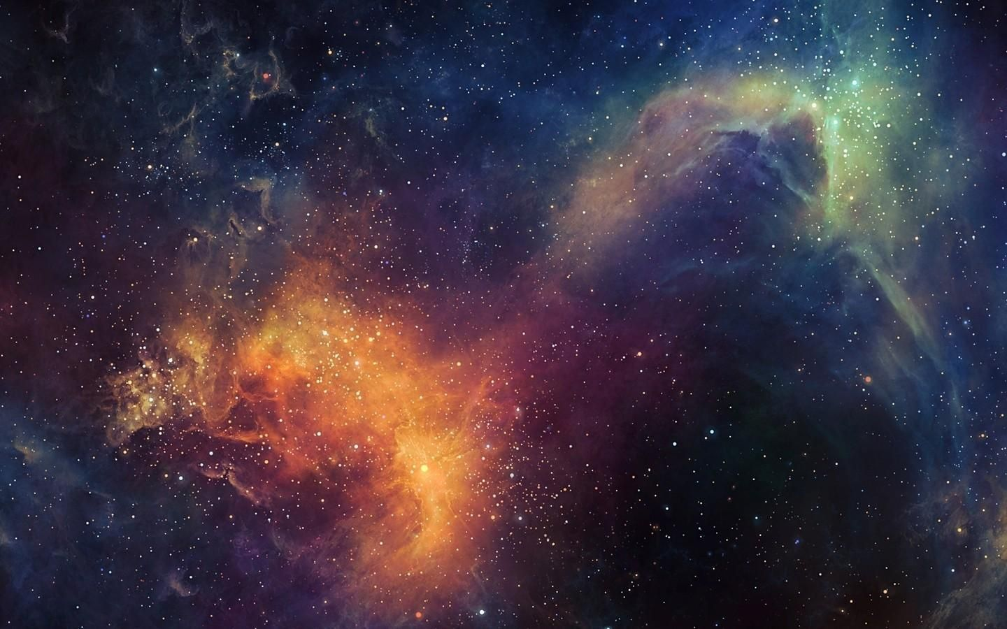 Abstract Space Wallpapers Top Free Abstract Space