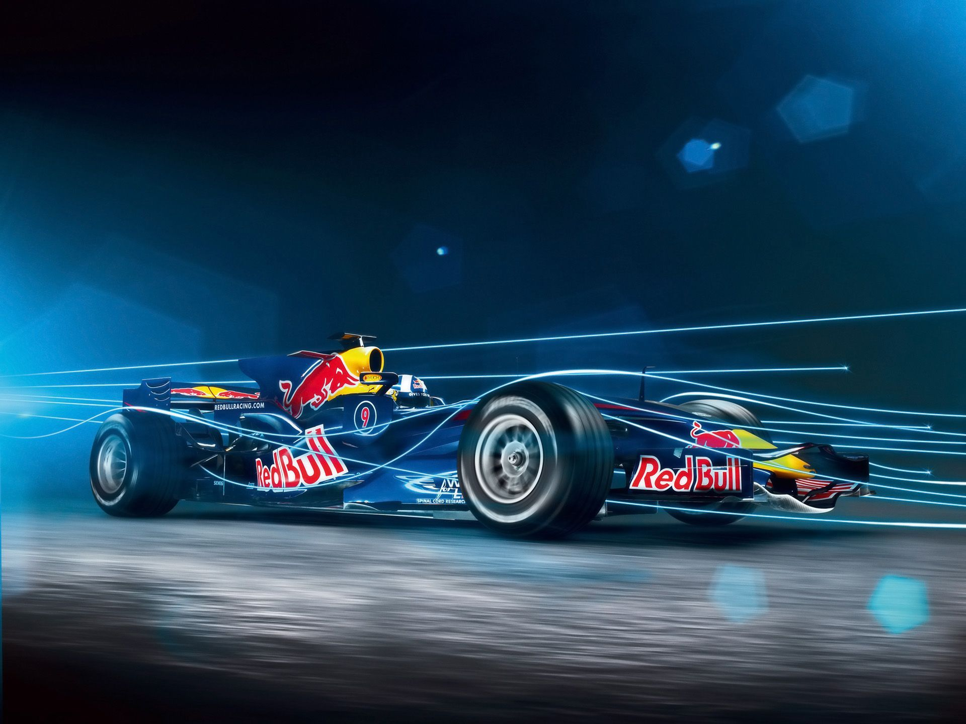 F1 Racing Wallpapers Top Free F1 Racing Backgrounds Wallpaperaccess
