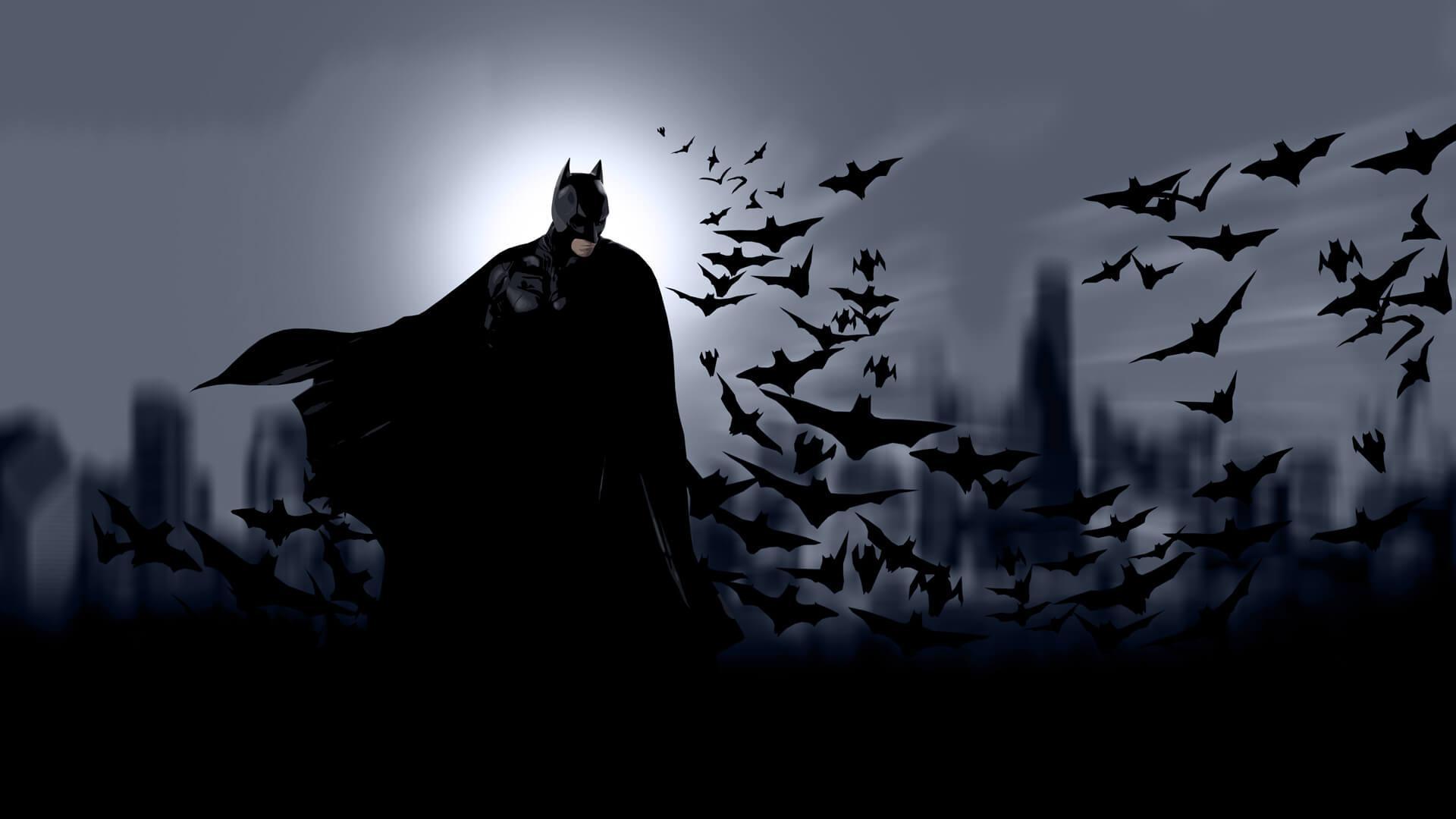 4K Ultra HD Batcave Wallpapers - Top Free 4K Ultra HD ...