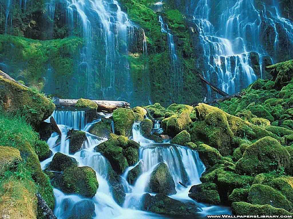 Large Nature Wallpapers Top Free Large Nature Backgrounds