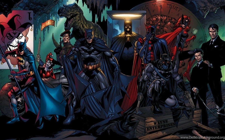 """1920x1080 Batman Logo Wallpapers, 47 Batman Logo Computer Pictures"""">"""