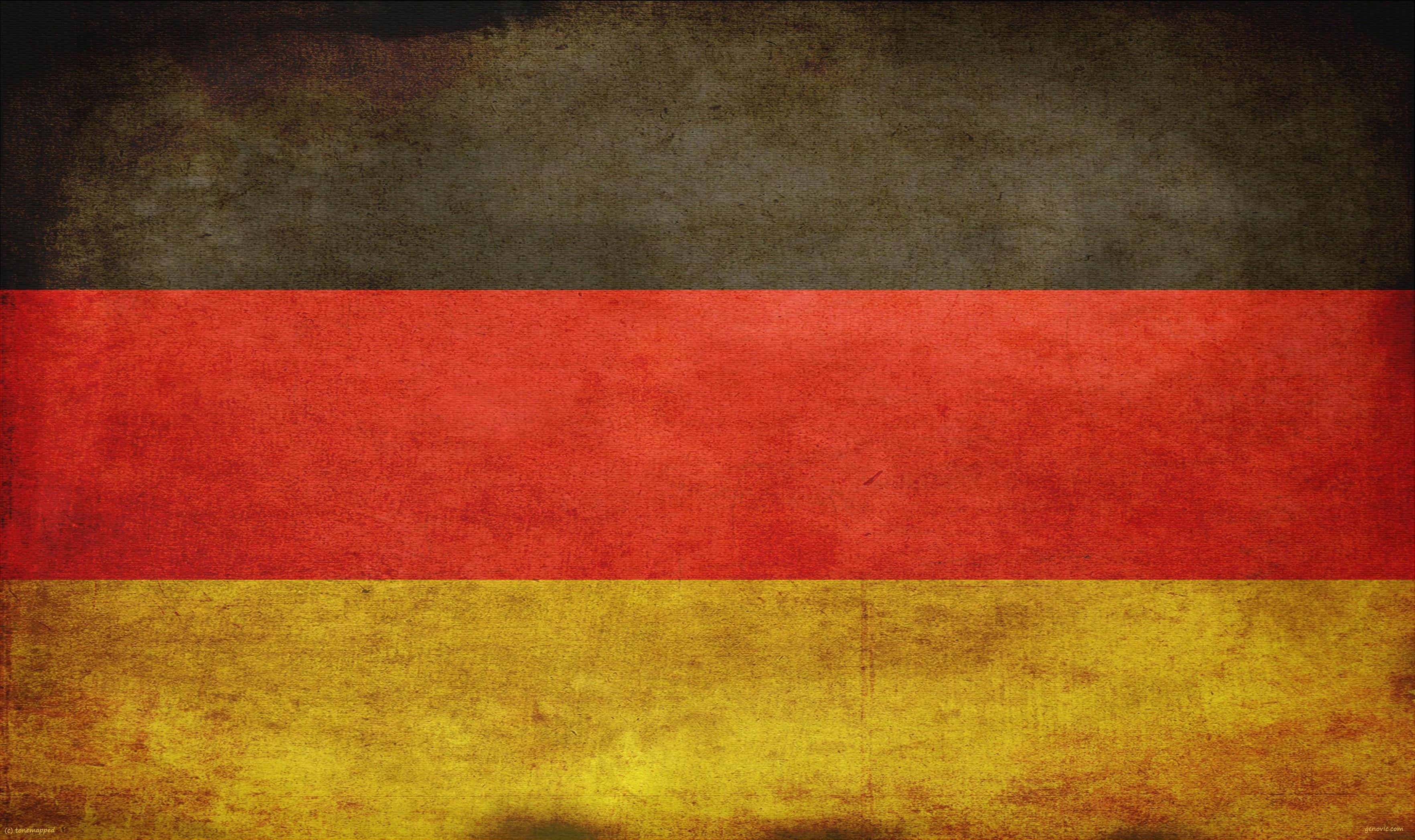 image regarding Printable German Flag named German Flag Wallpapers - Final No cost German Flag Backgrounds