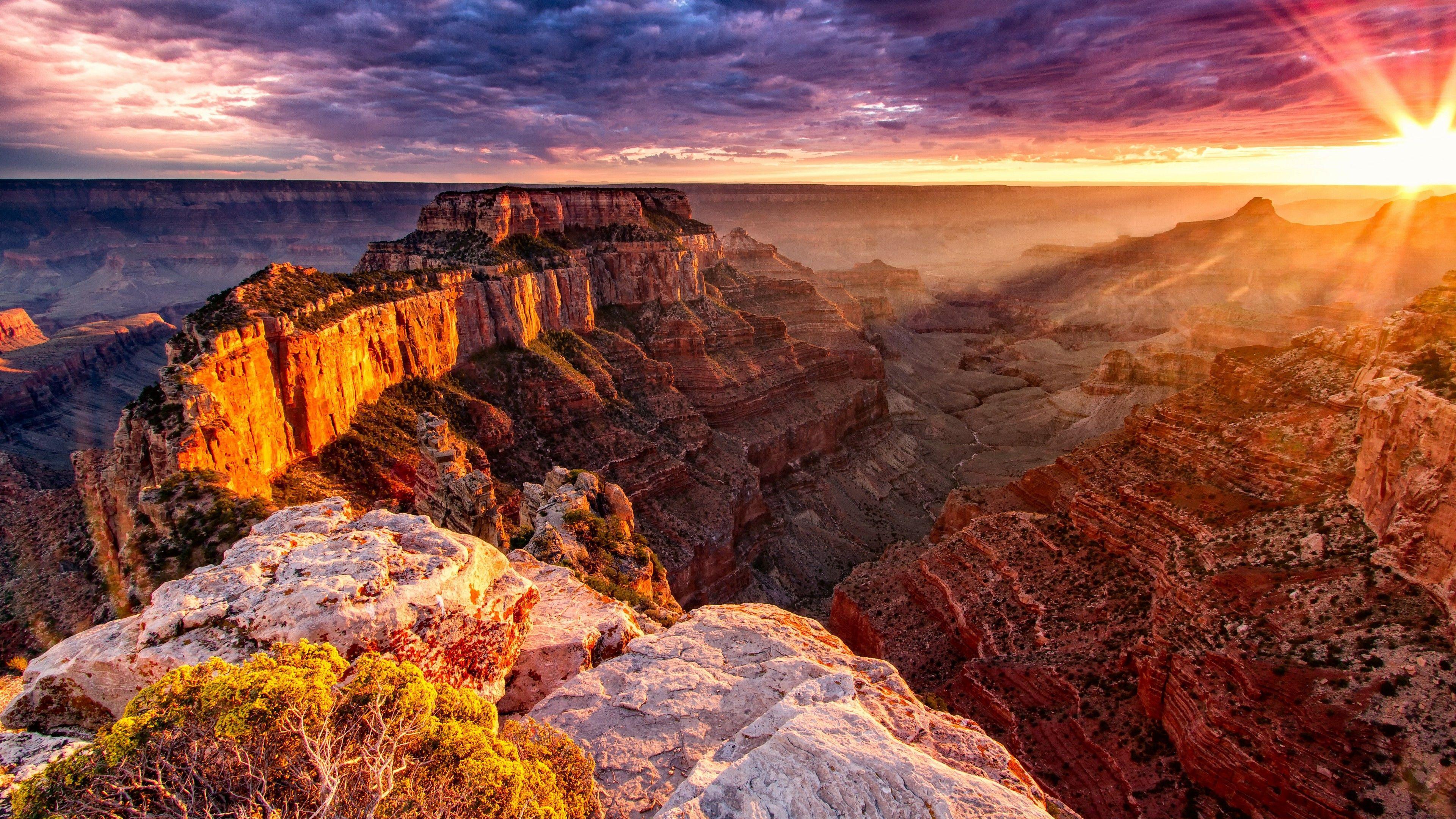 8K Ultra HD Canyon Wallpapers - Top Free 8K Ultra HD ...