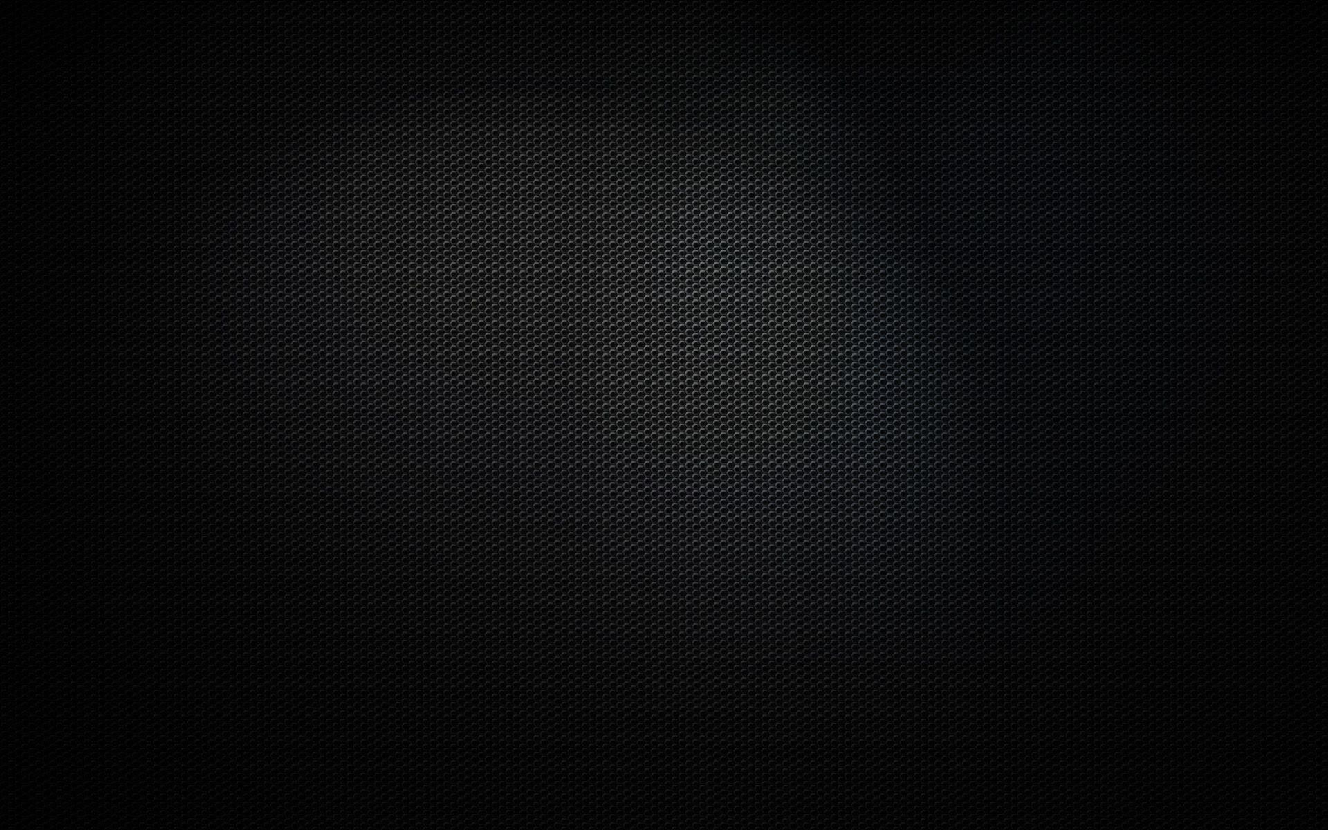 Dark Abstract Wallpapers Top Free Dark Abstract Backgrounds Wallpaperaccess