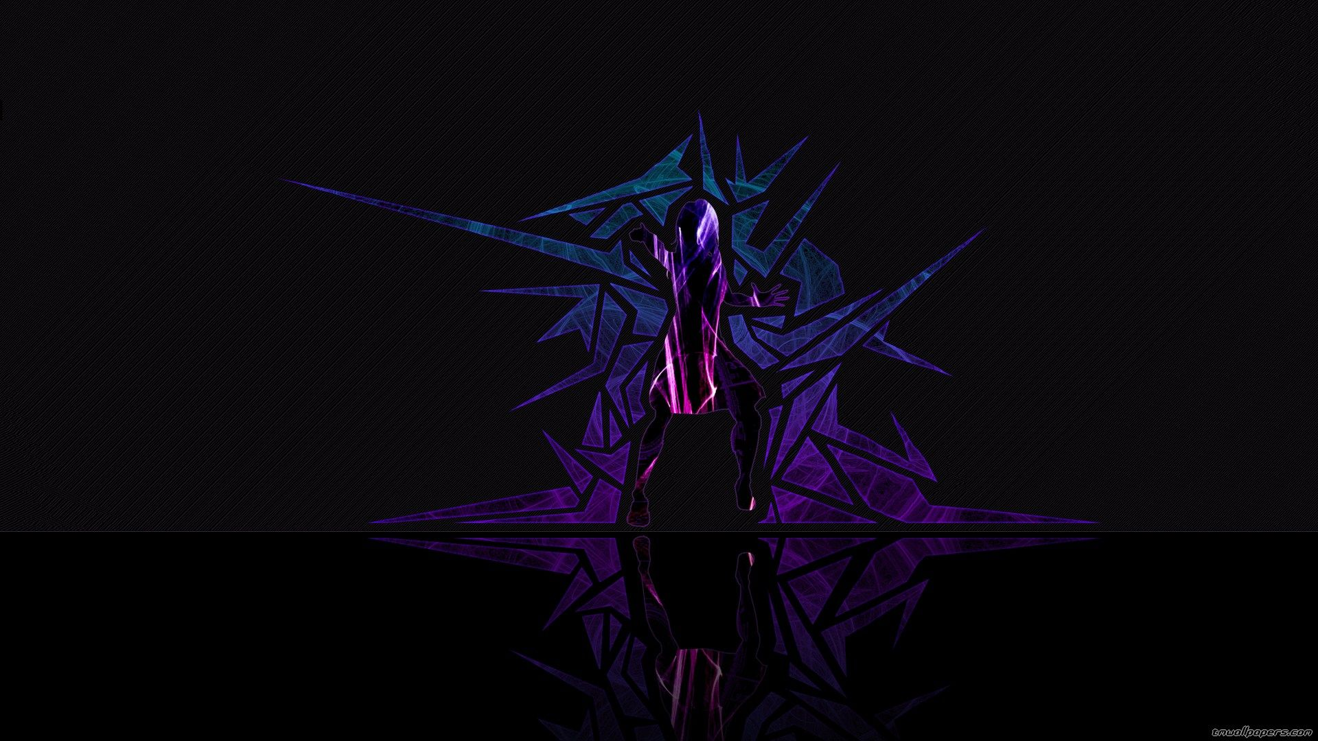 Dark Abstract Wallpapers Top Free Dark Abstract