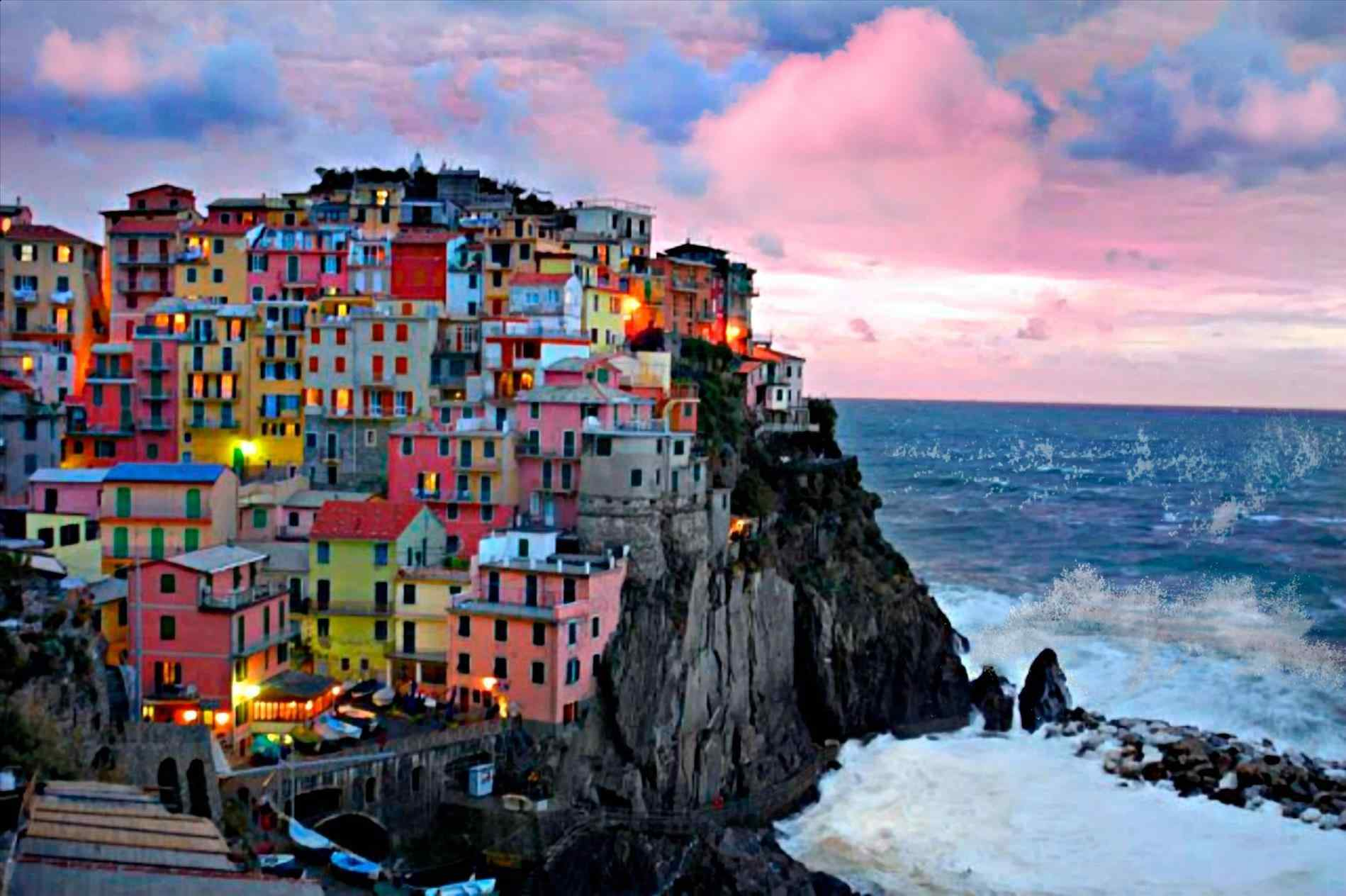 Italian Desktop Wallpapers Top Free Italian Desktop